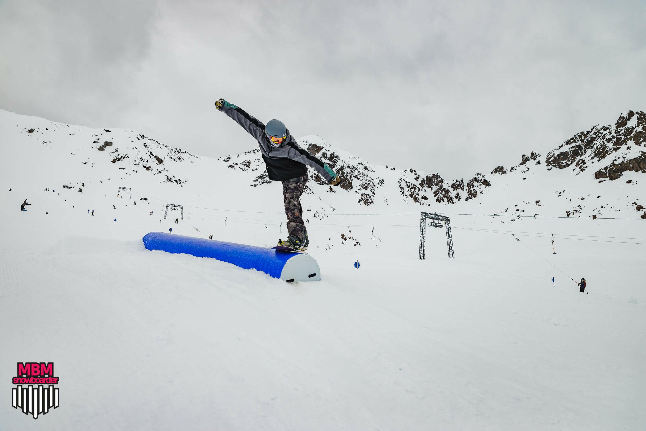 snowboarderMBM_sd_kaunertal_014