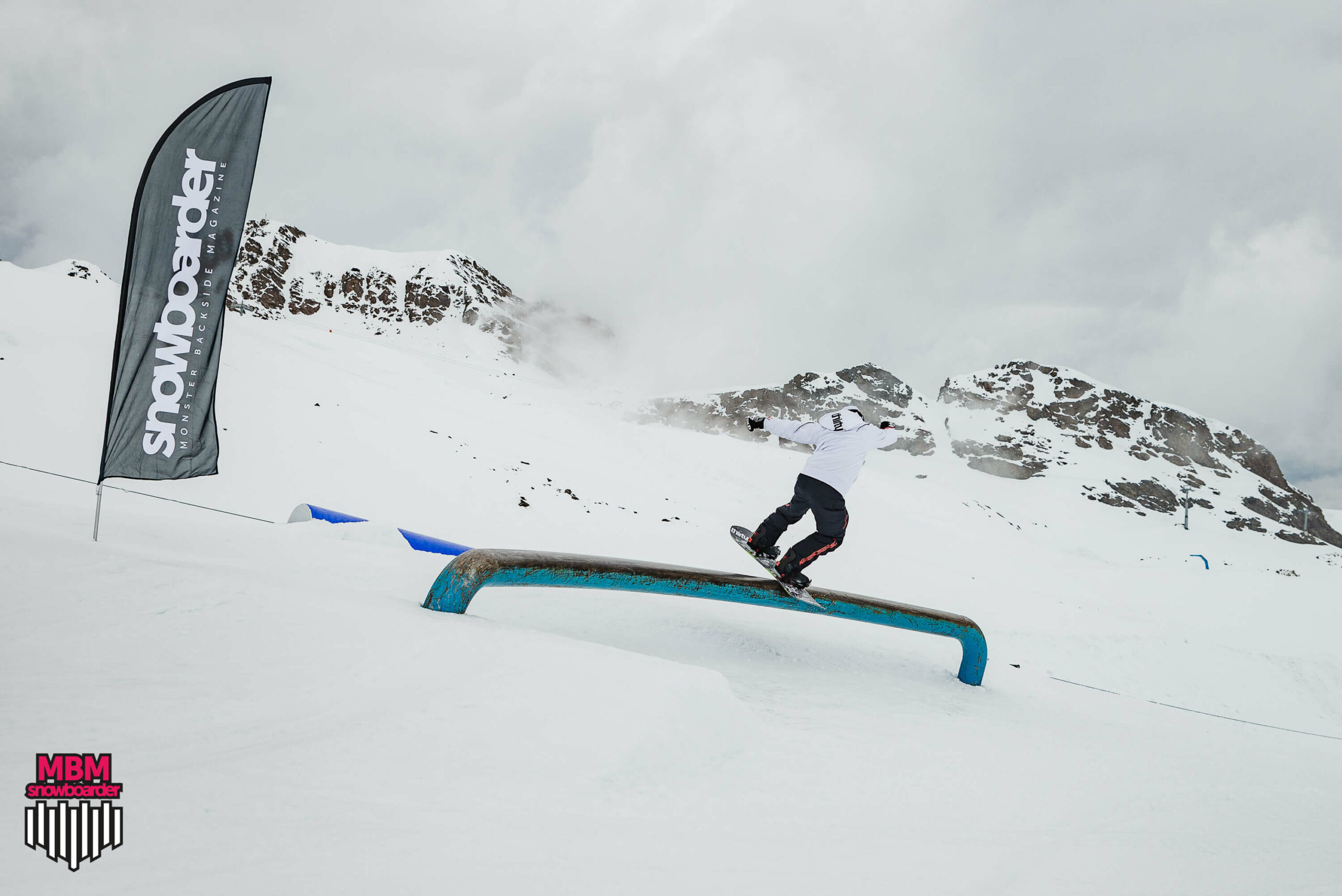 snowboarderMBM_sd_kaunertal_015