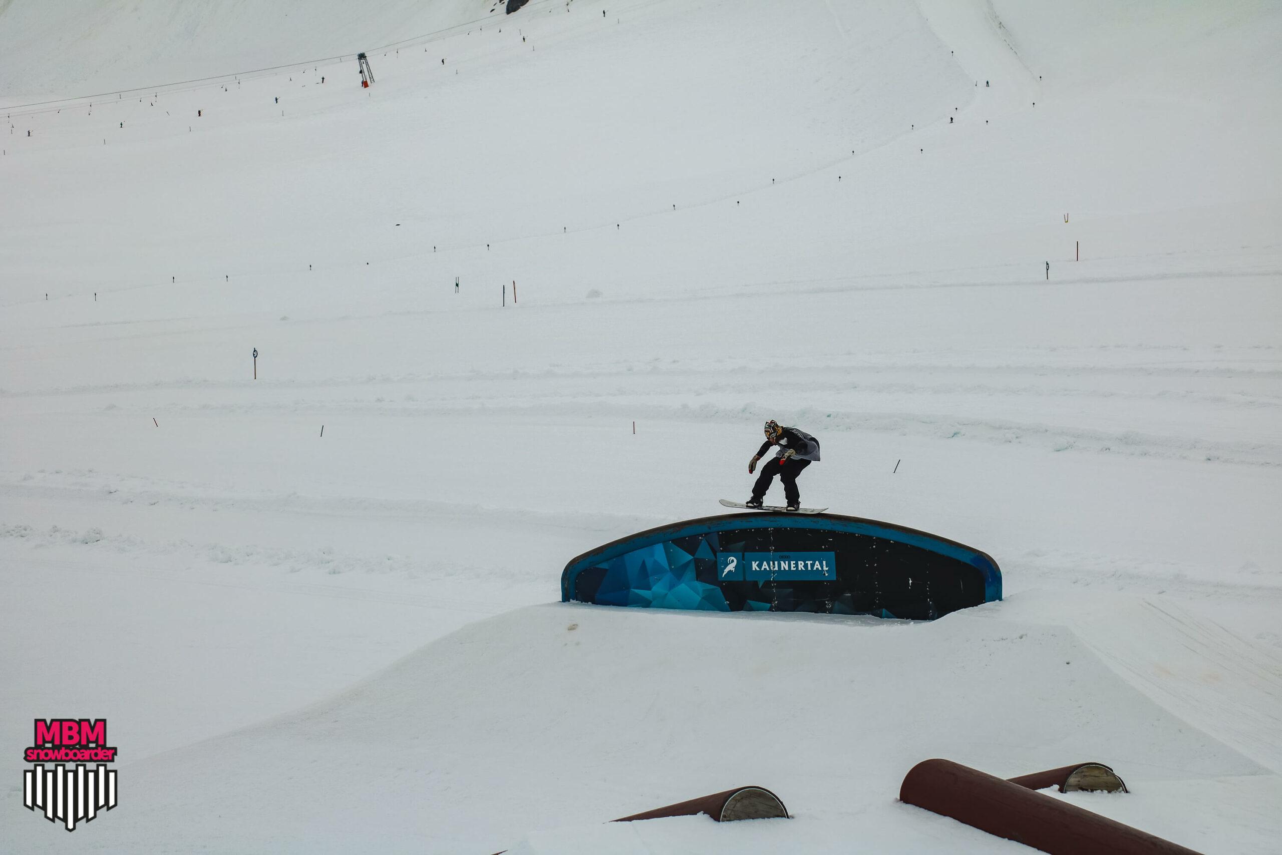 snowboarderMBM_sd_kaunertal_016