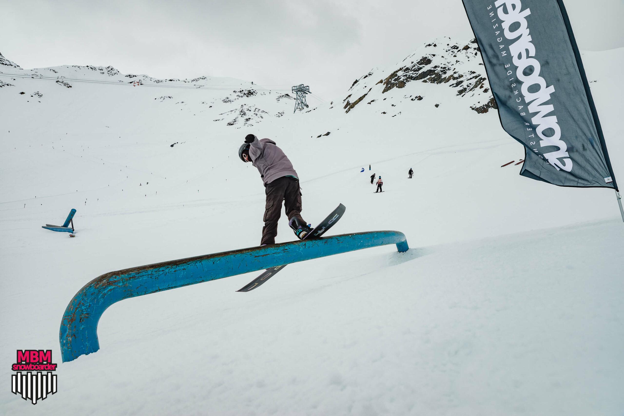 snowboarderMBM_sd_kaunertal_017