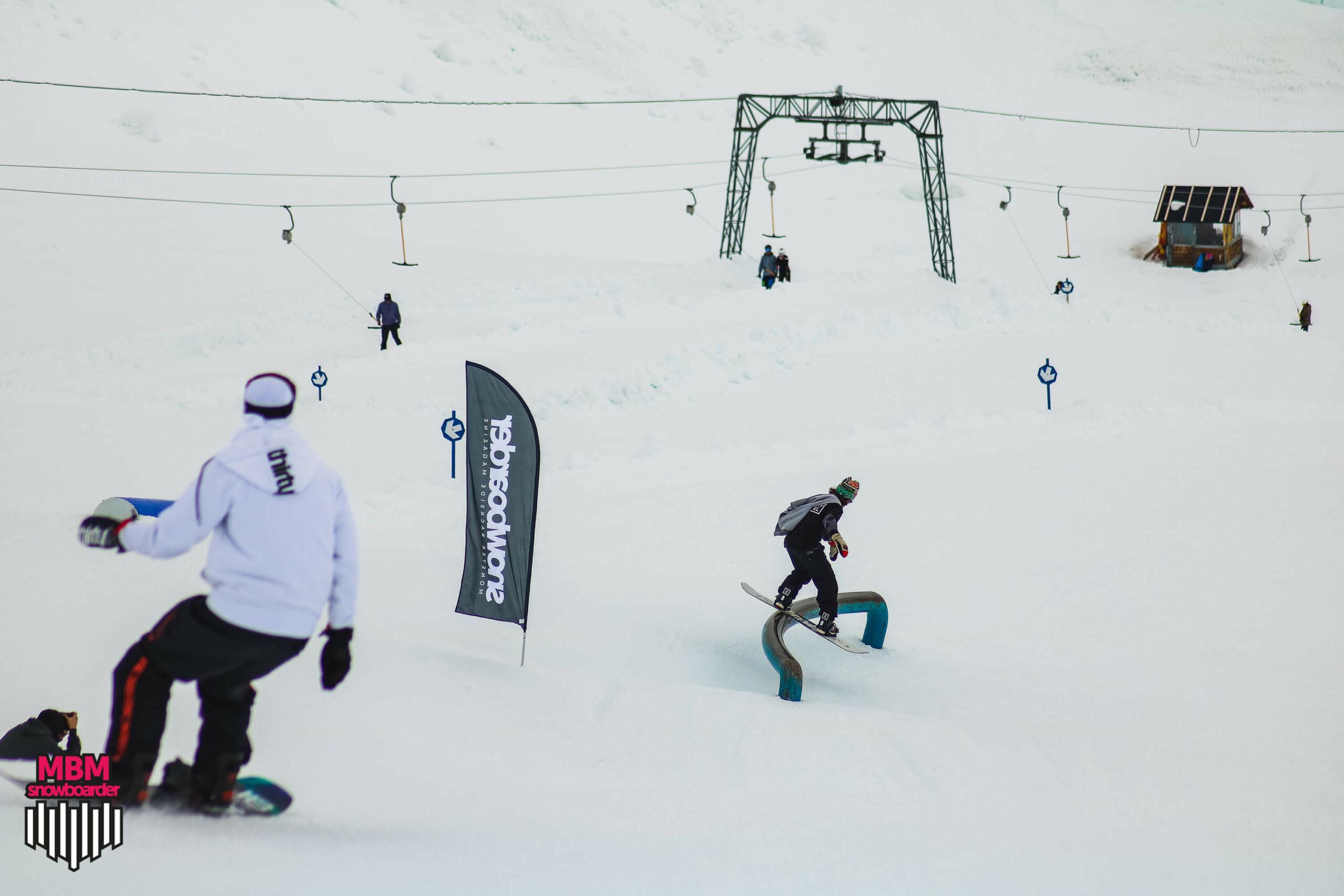 snowboarderMBM_sd_kaunertal_019