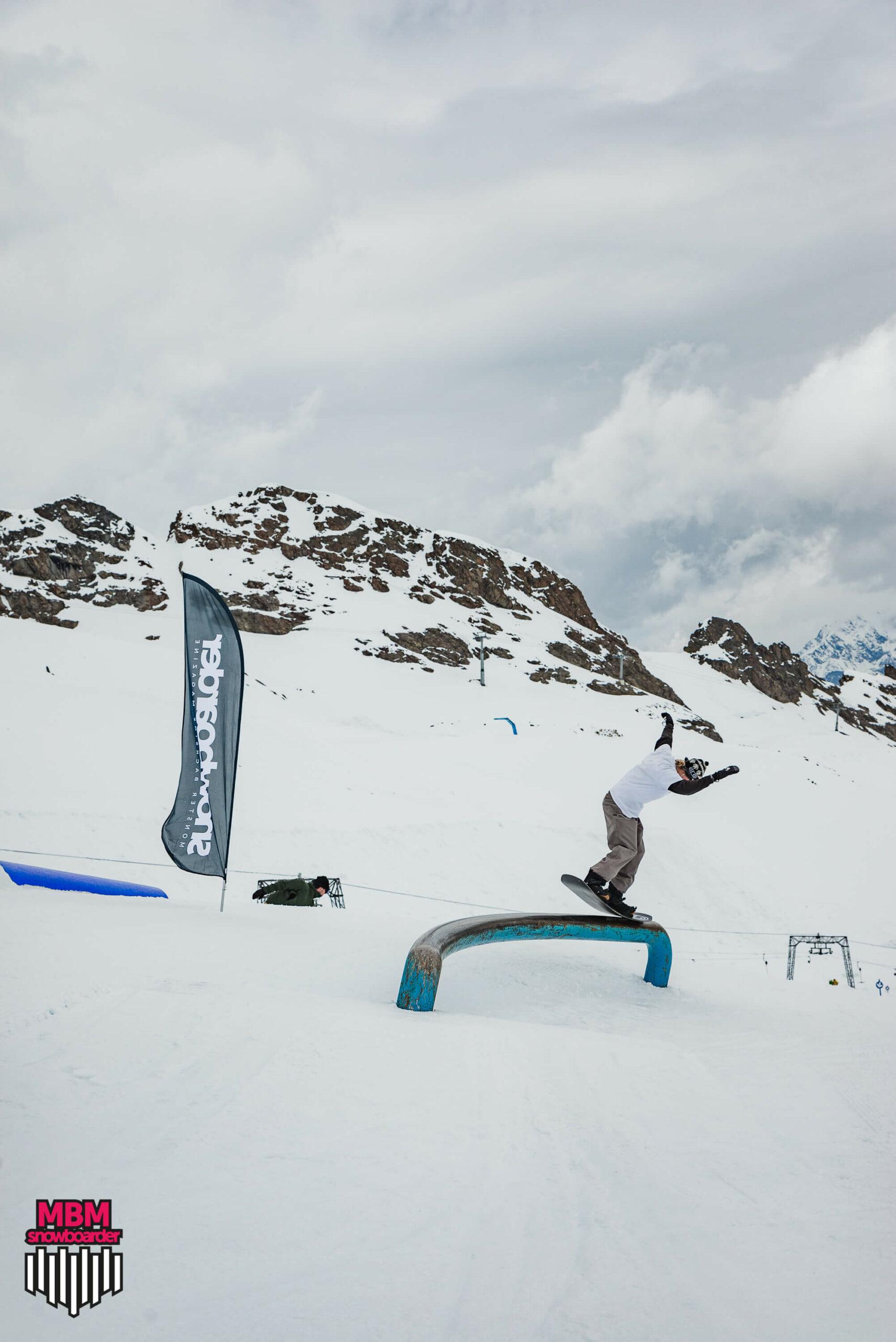 snowboarderMBM_sd_kaunertal_020