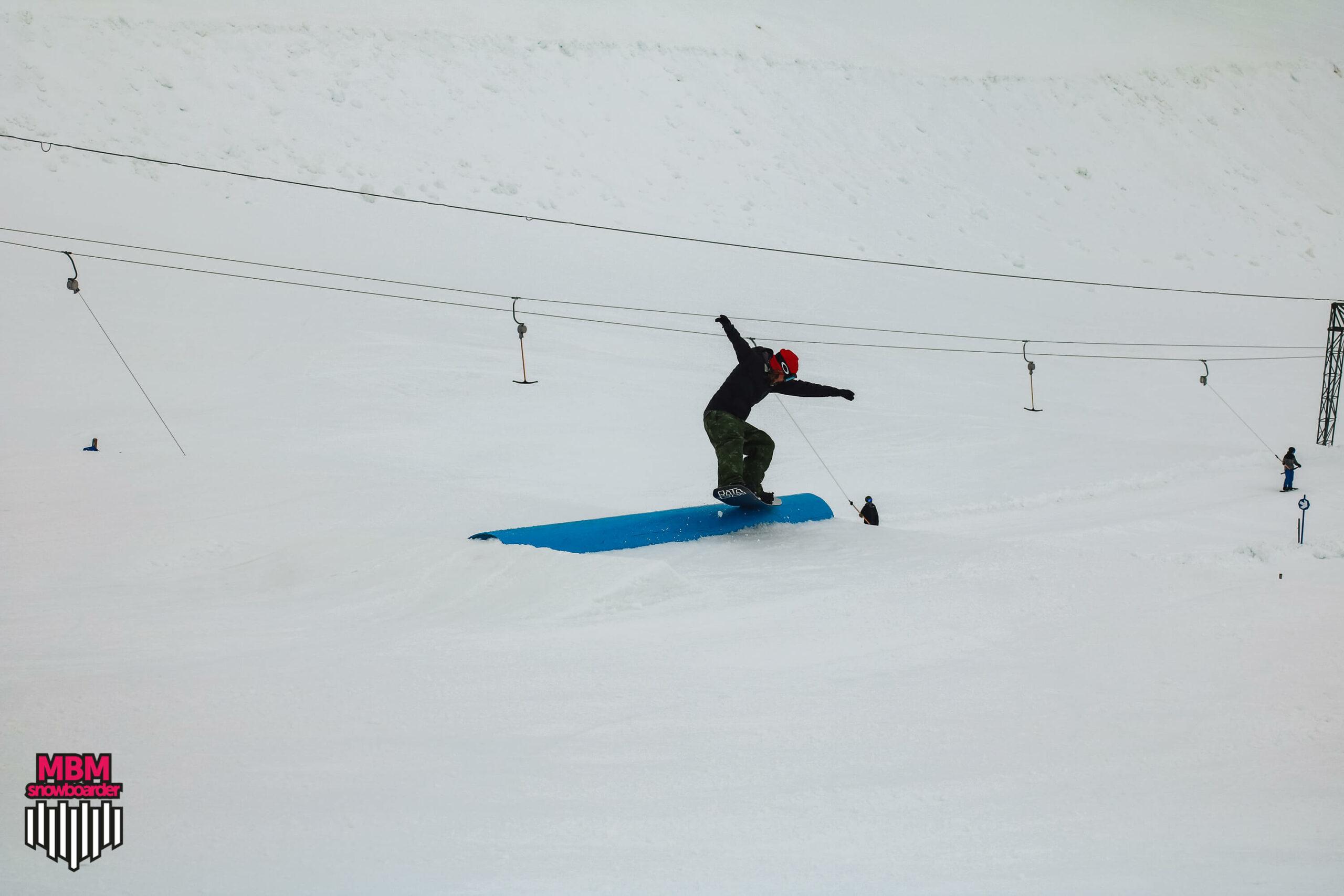 snowboarderMBM_sd_kaunertal_023