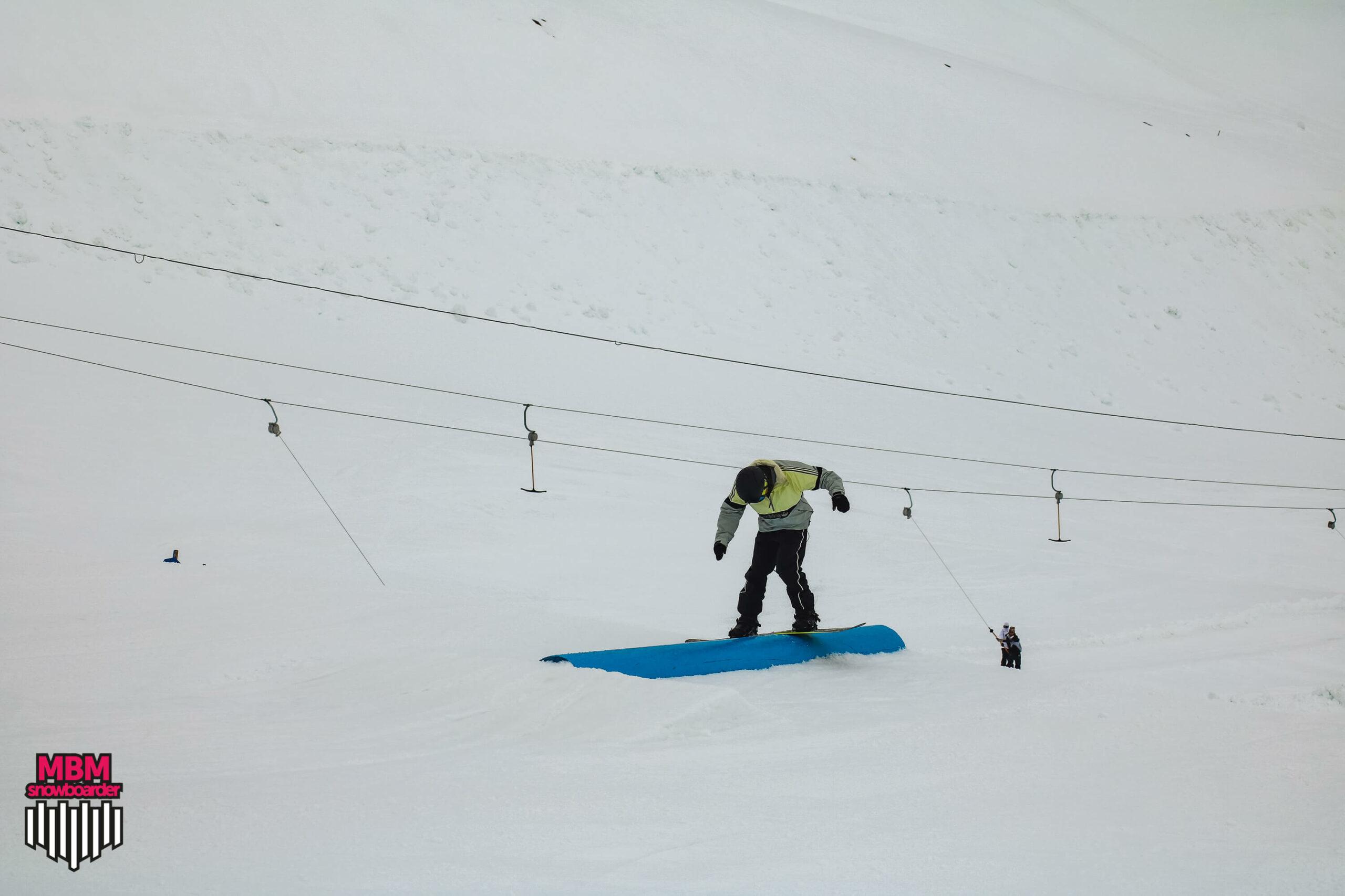 snowboarderMBM_sd_kaunertal_024