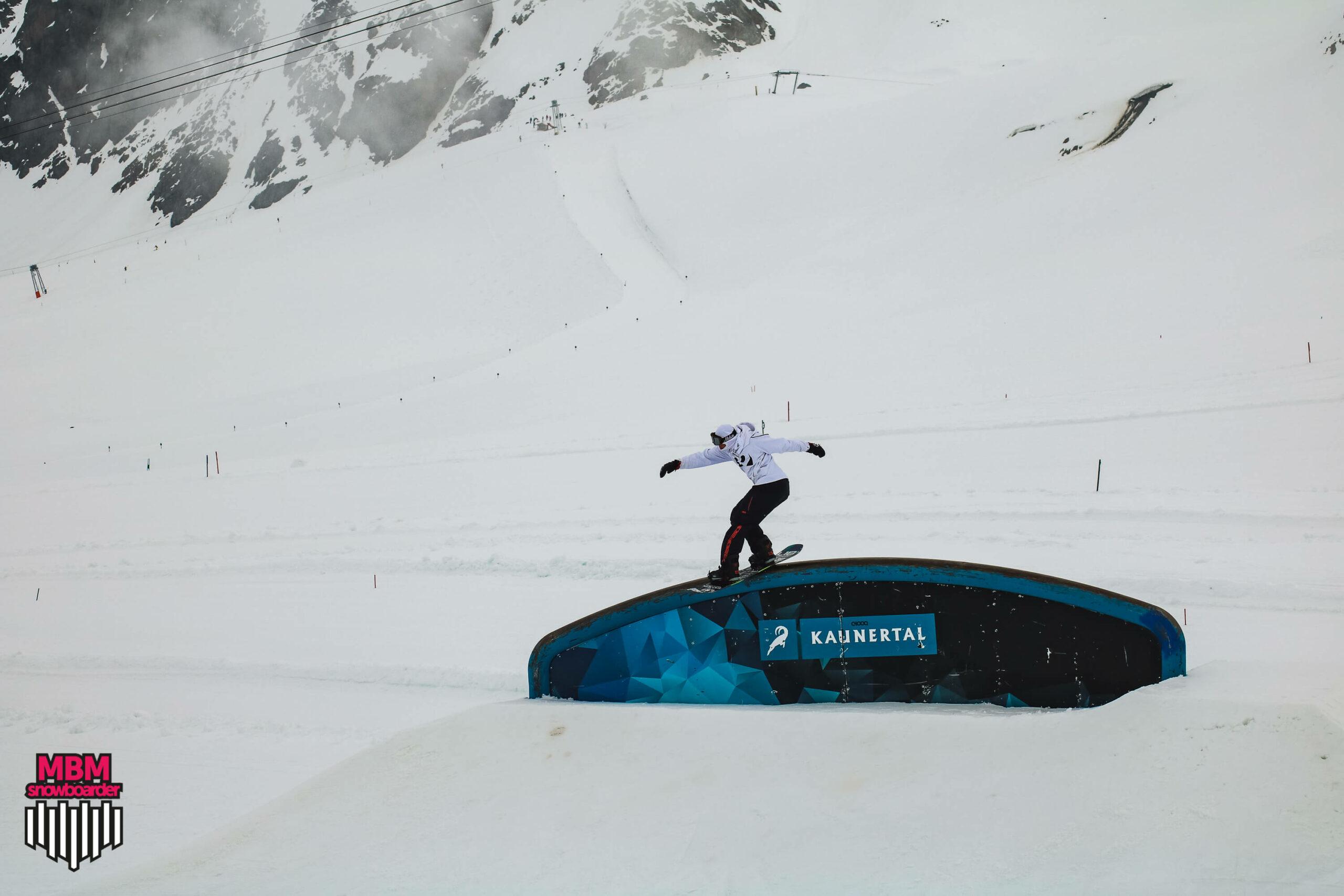 snowboarderMBM_sd_kaunertal_025