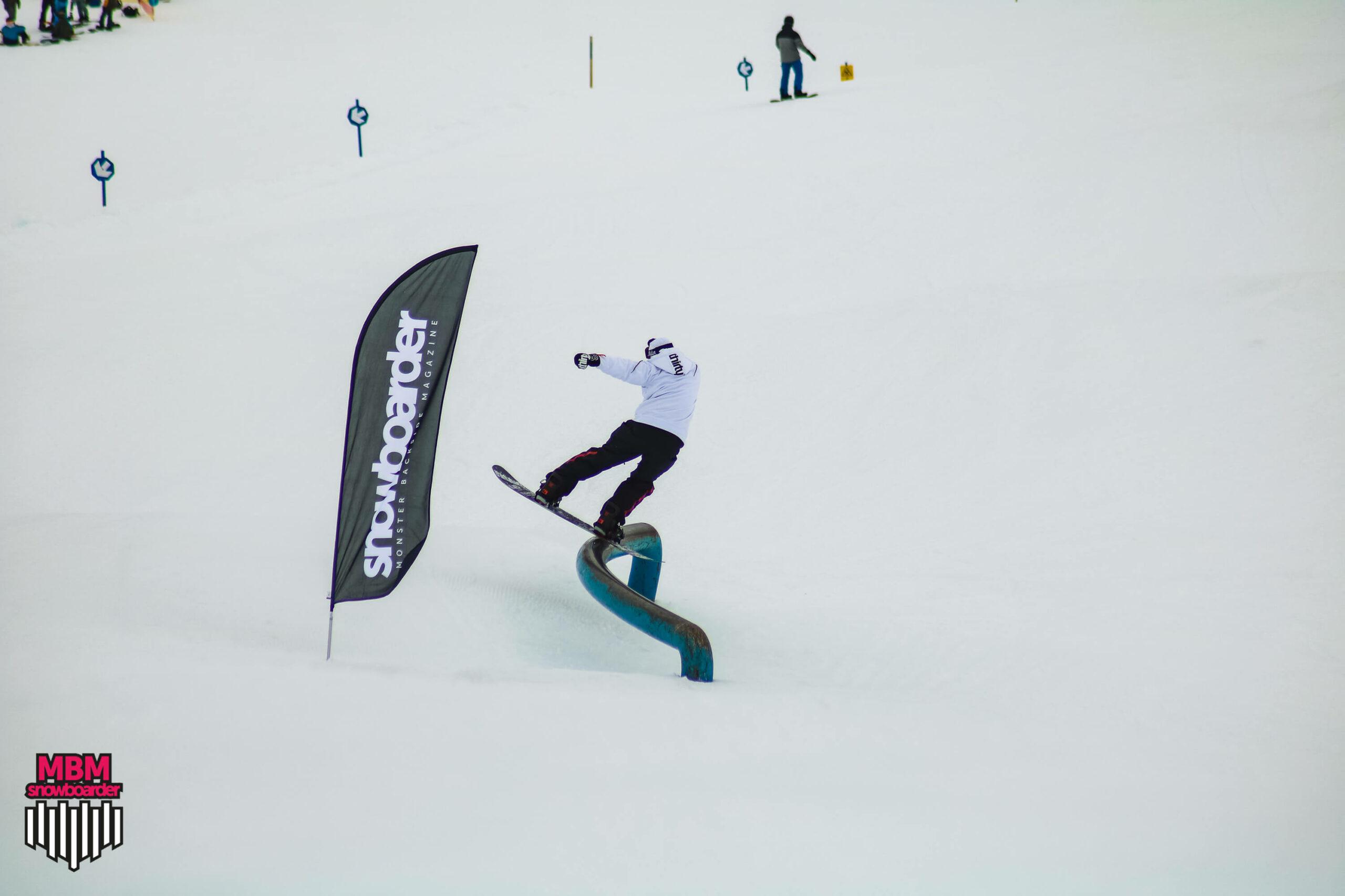 snowboarderMBM_sd_kaunertal_026