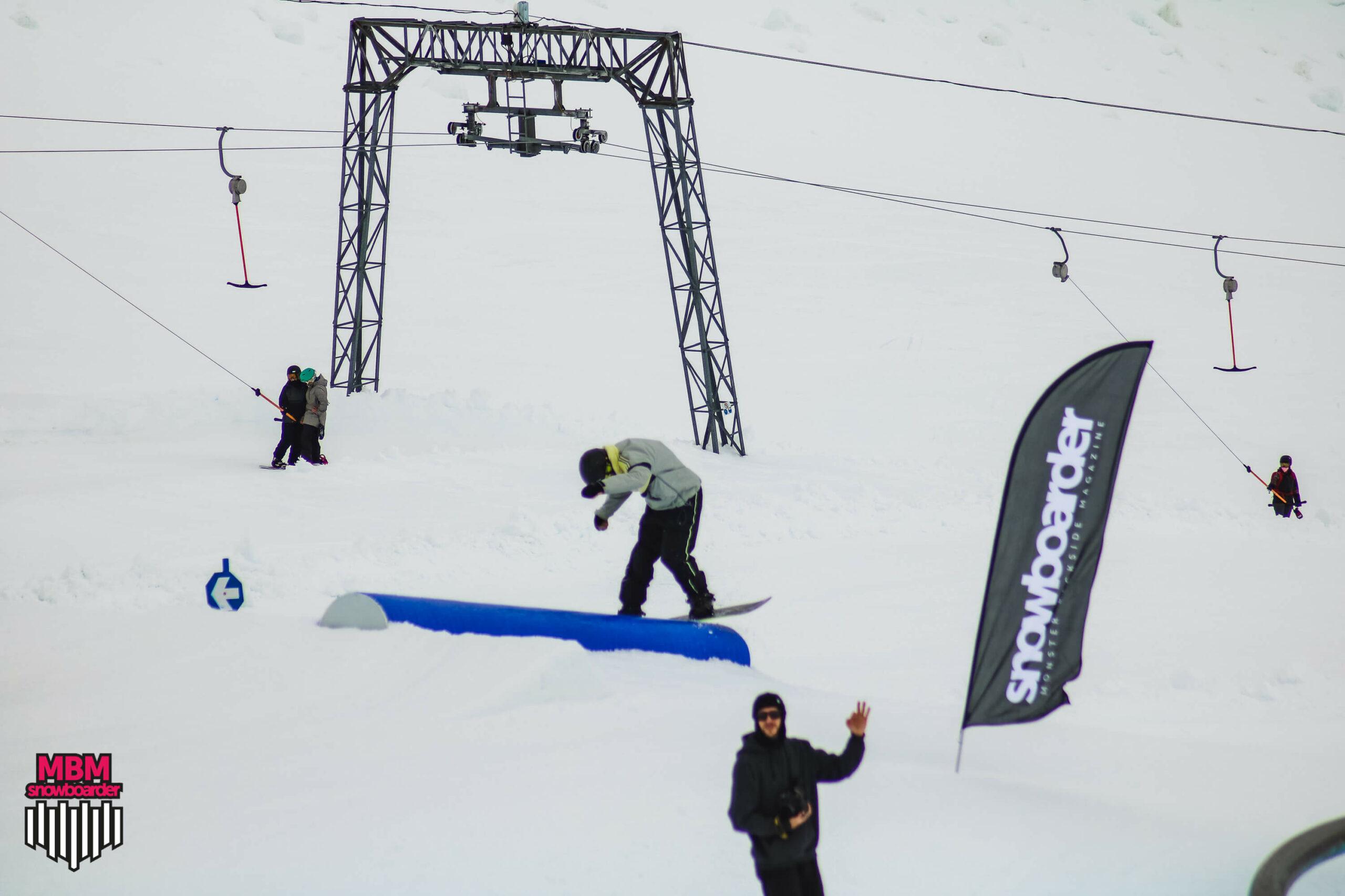 snowboarderMBM_sd_kaunertal_027