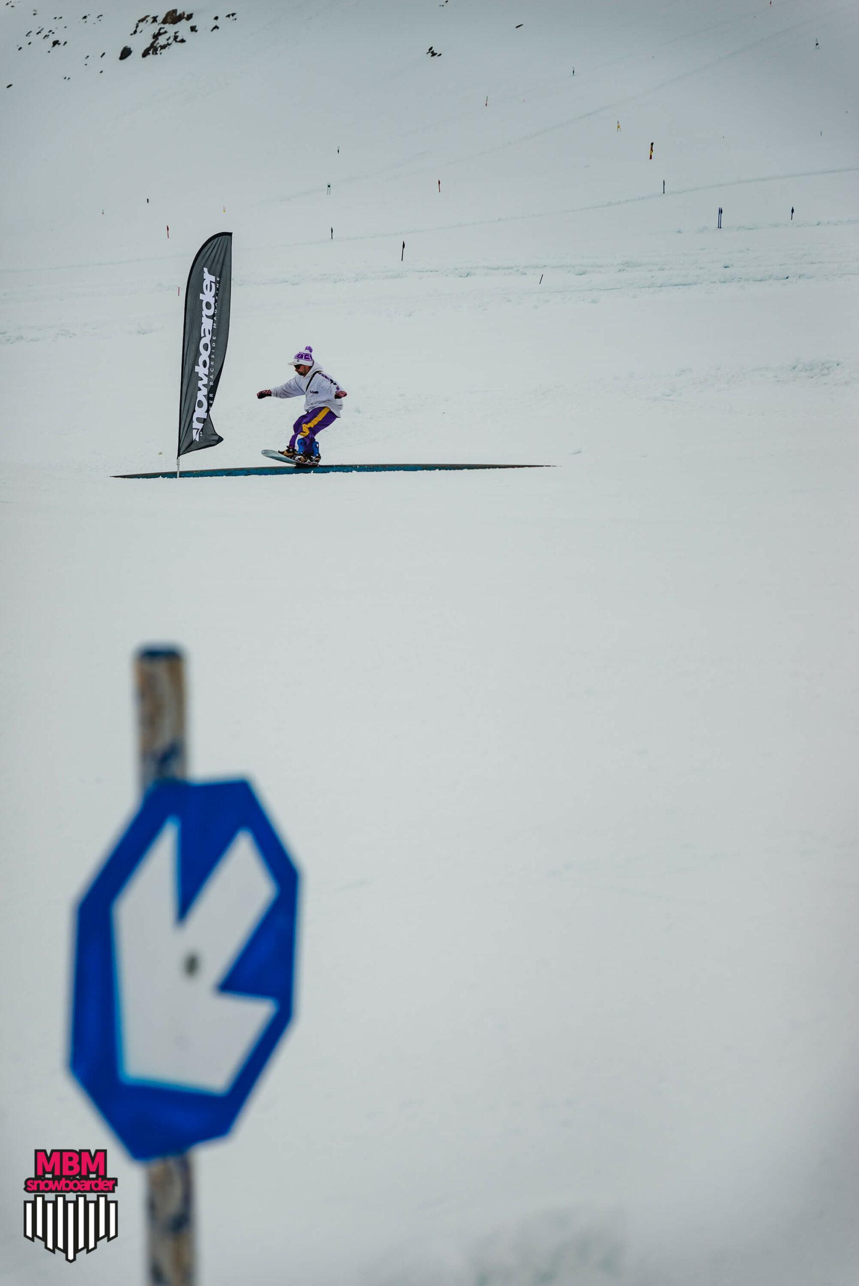 snowboarderMBM_sd_kaunertal_028