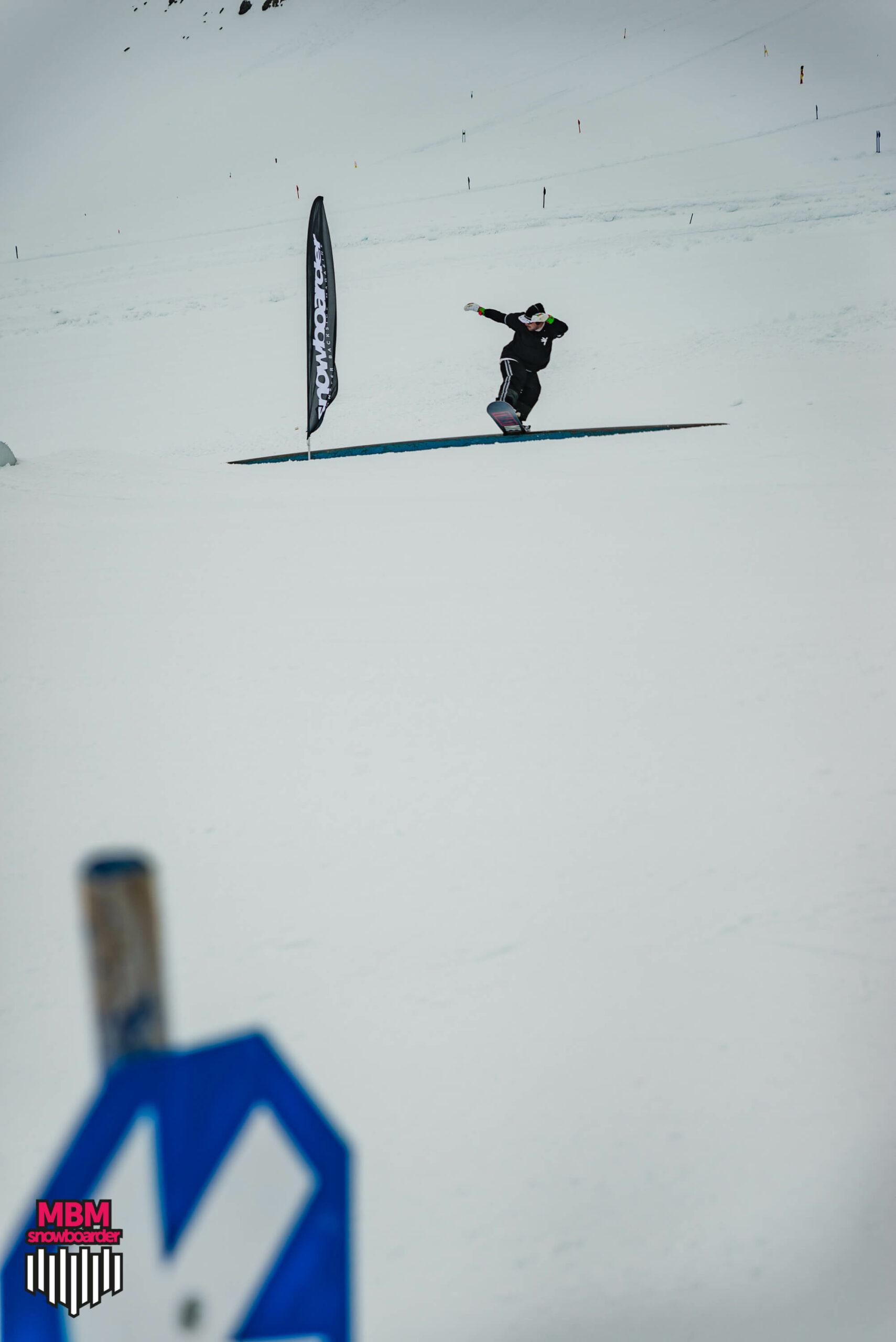 snowboarderMBM_sd_kaunertal_029