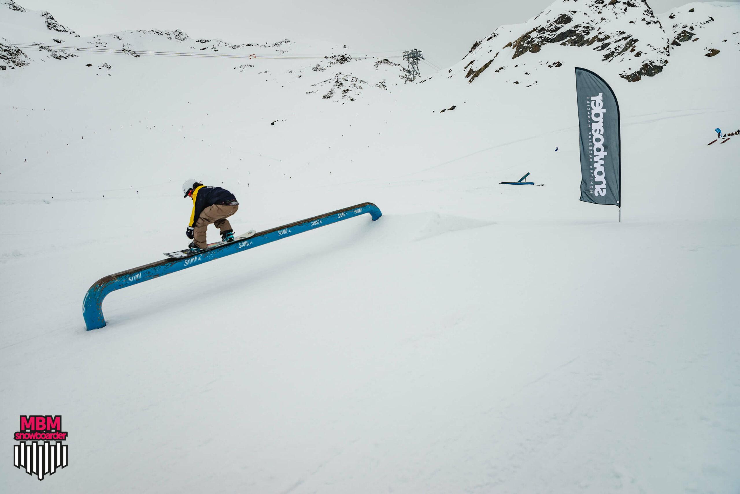 snowboarderMBM_sd_kaunertal_031