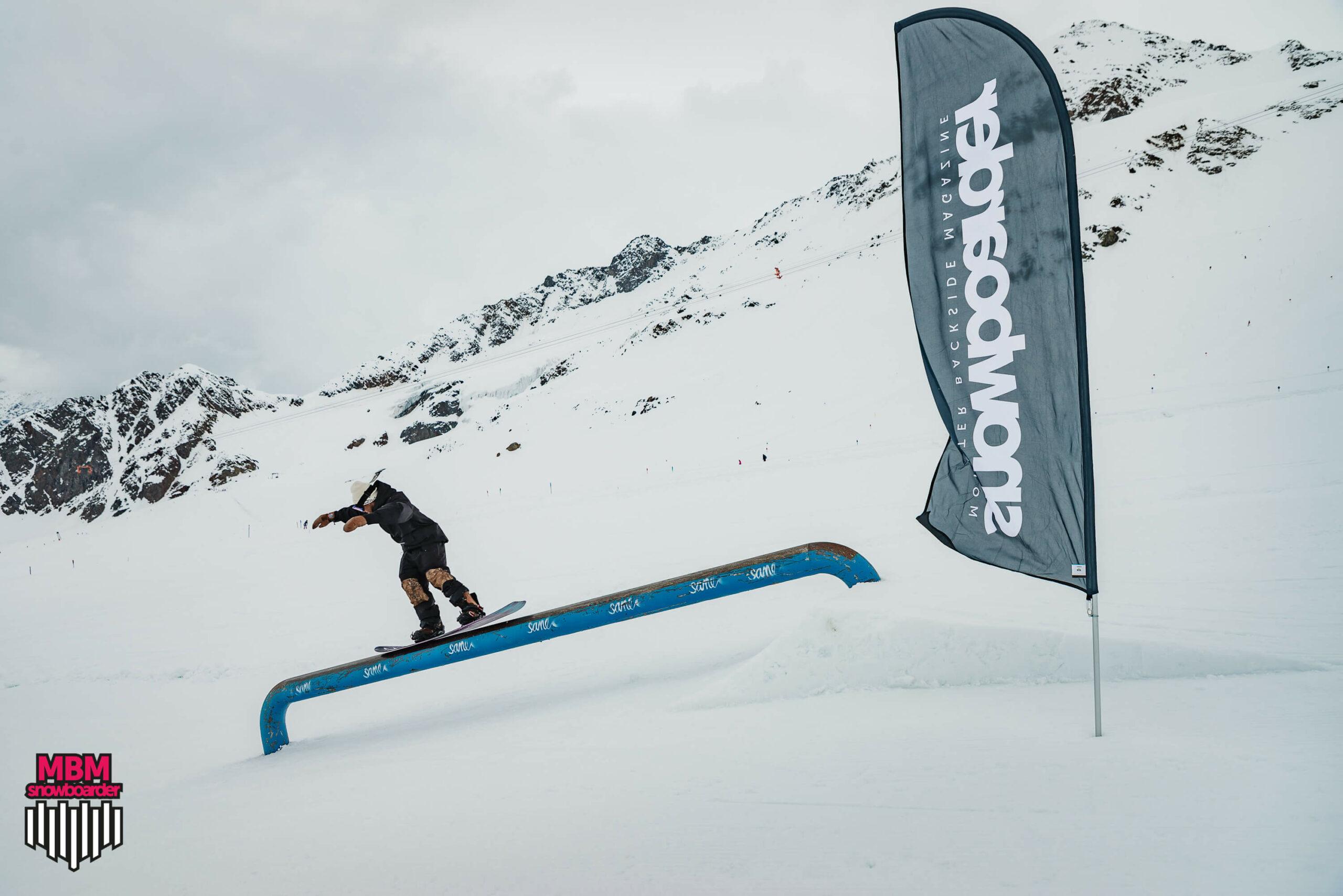 snowboarderMBM_sd_kaunertal_032