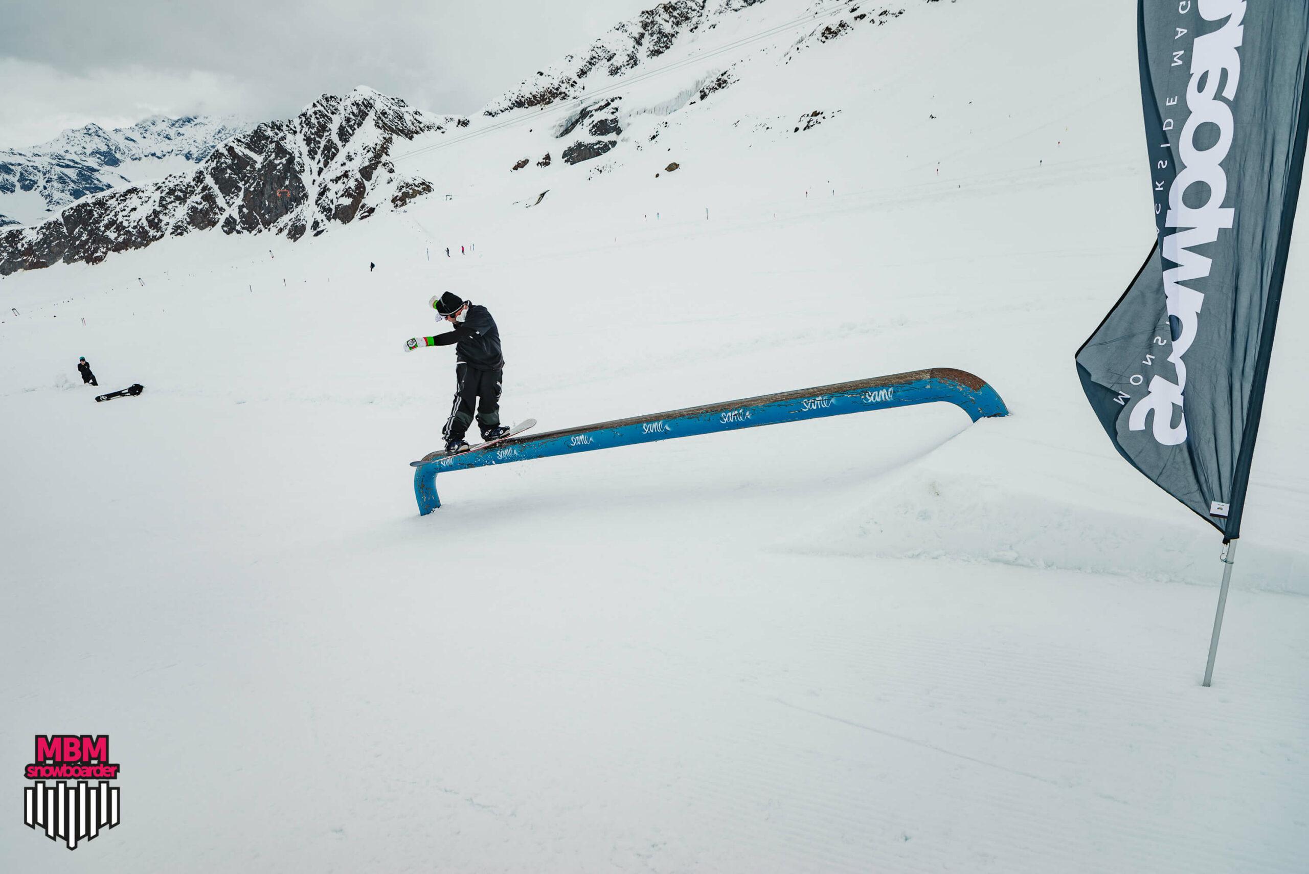 snowboarderMBM_sd_kaunertal_034