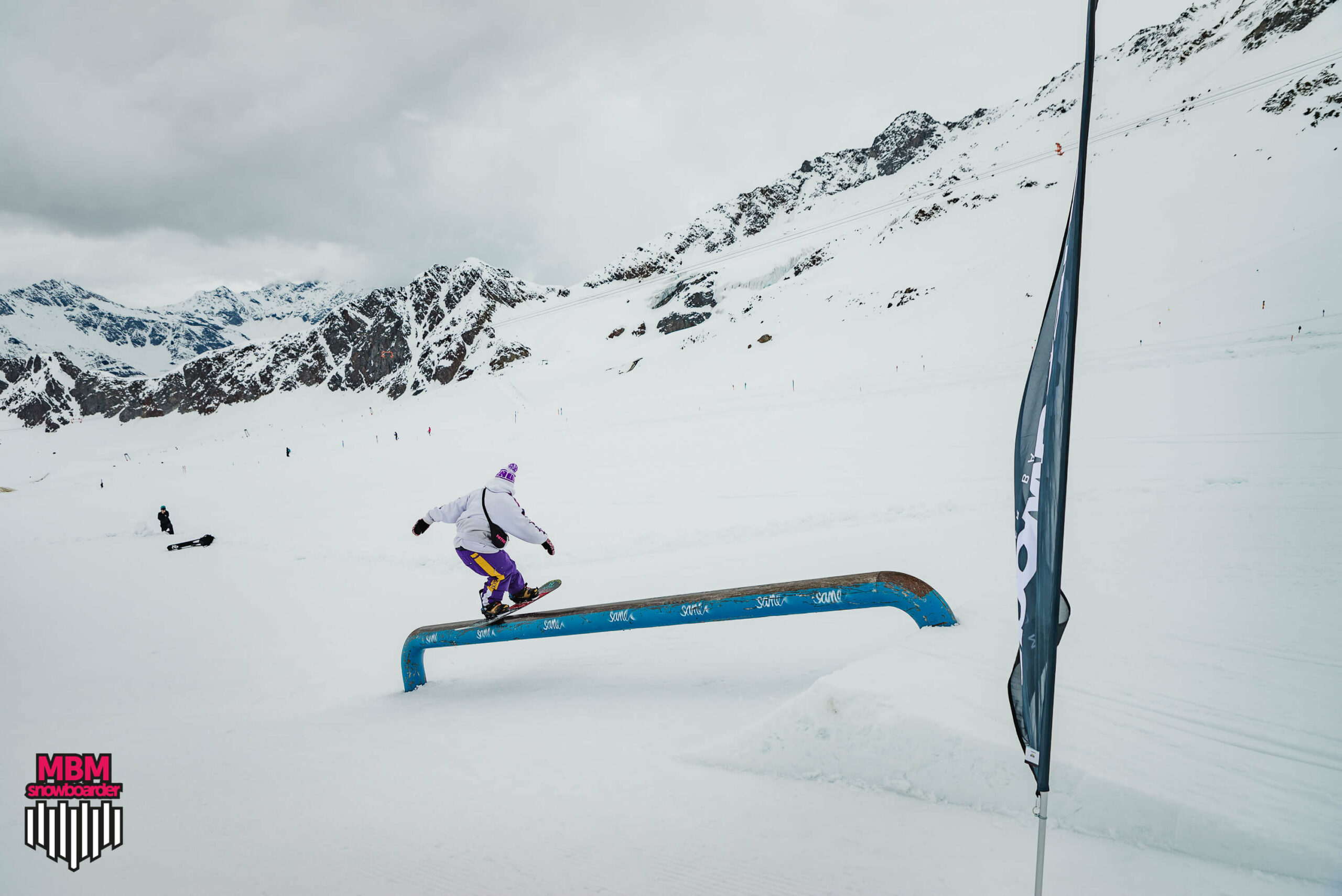 snowboarderMBM_sd_kaunertal_035