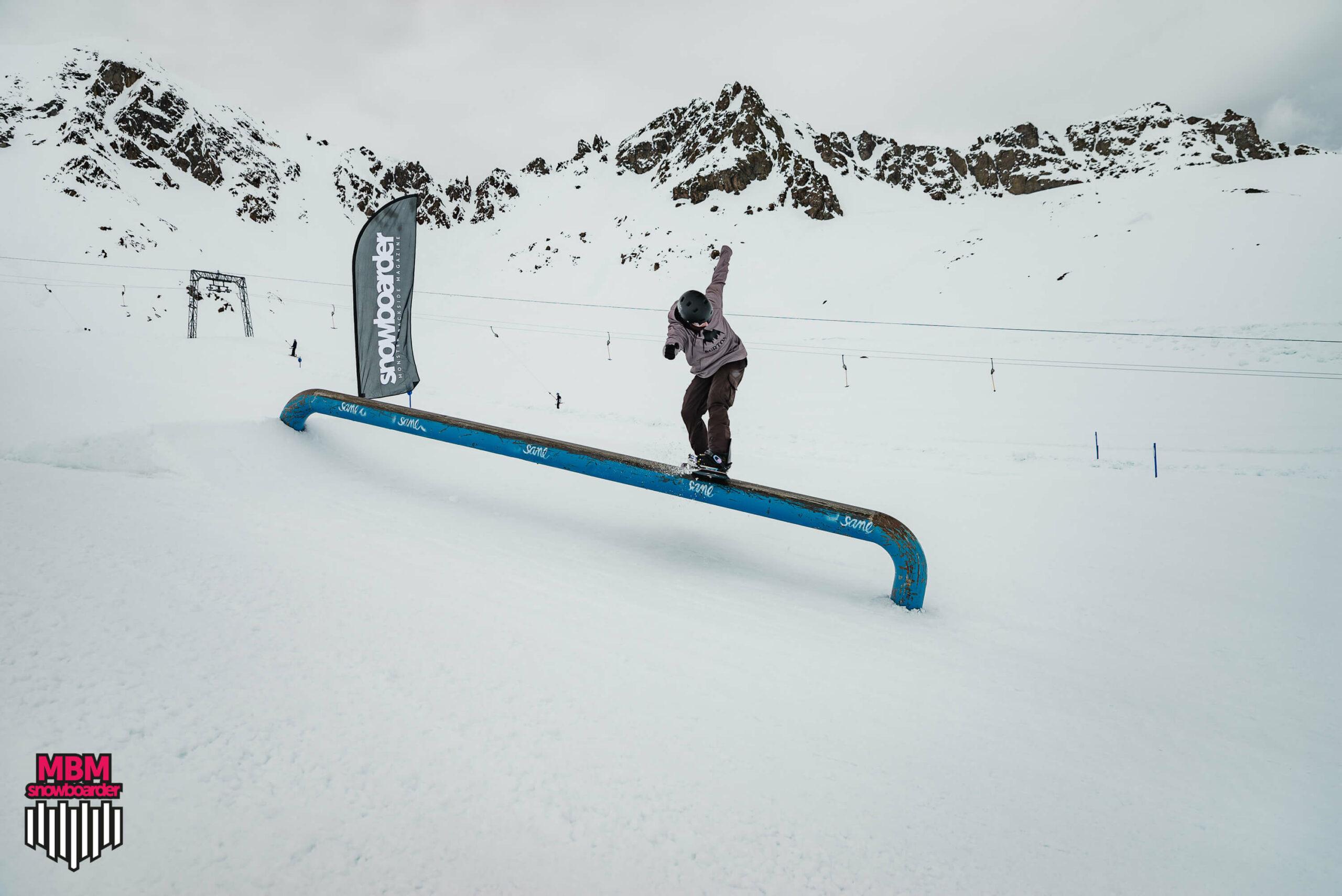 snowboarderMBM_sd_kaunertal_036