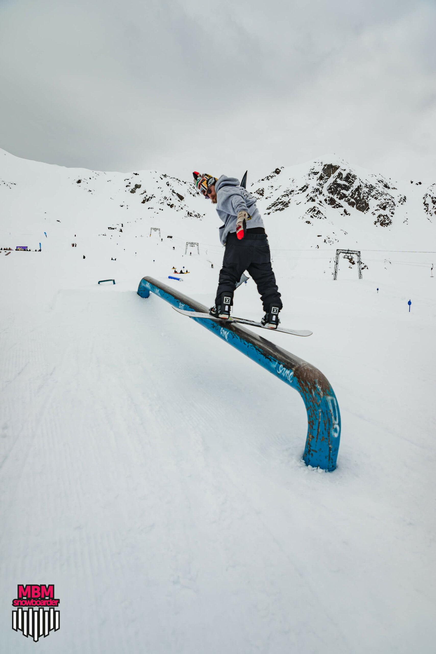 snowboarderMBM_sd_kaunertal_037