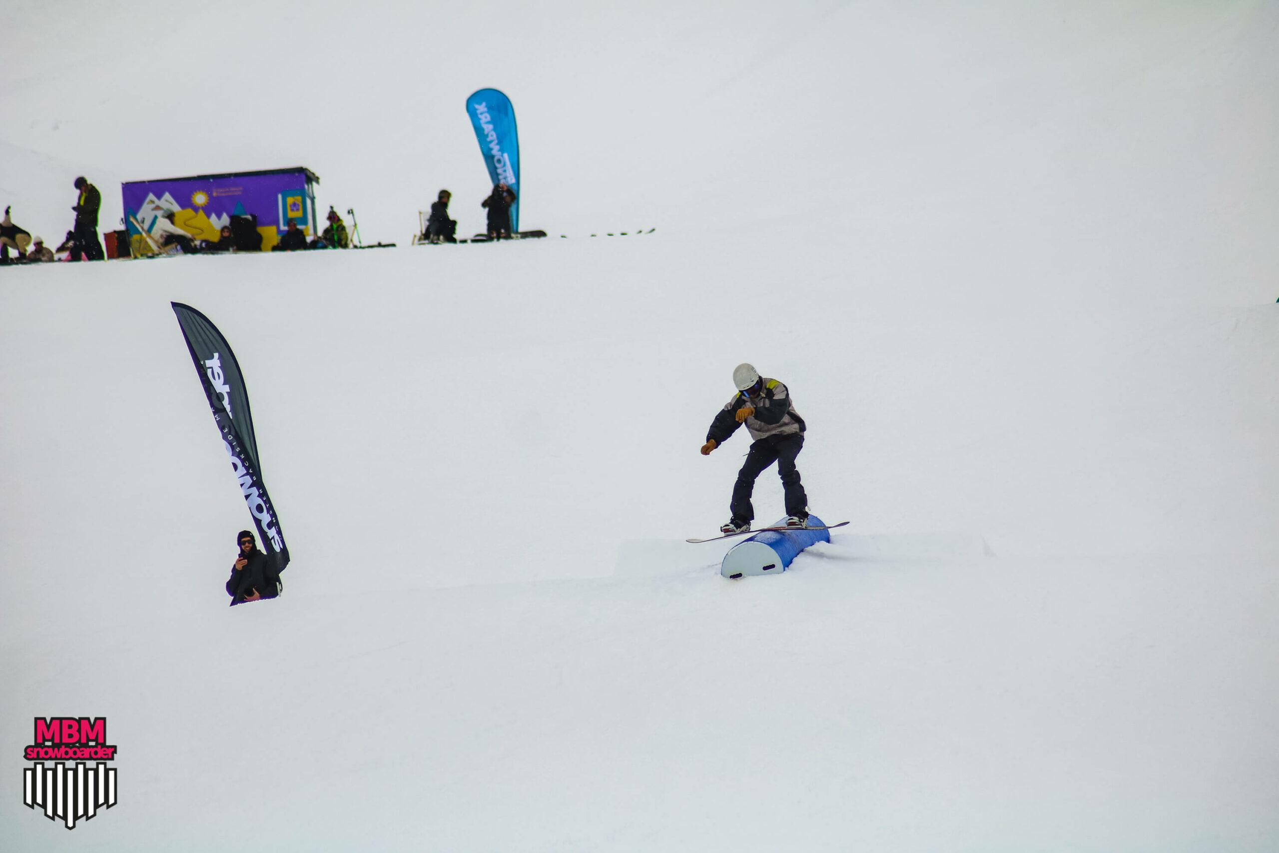 snowboarderMBM_sd_kaunertal_038