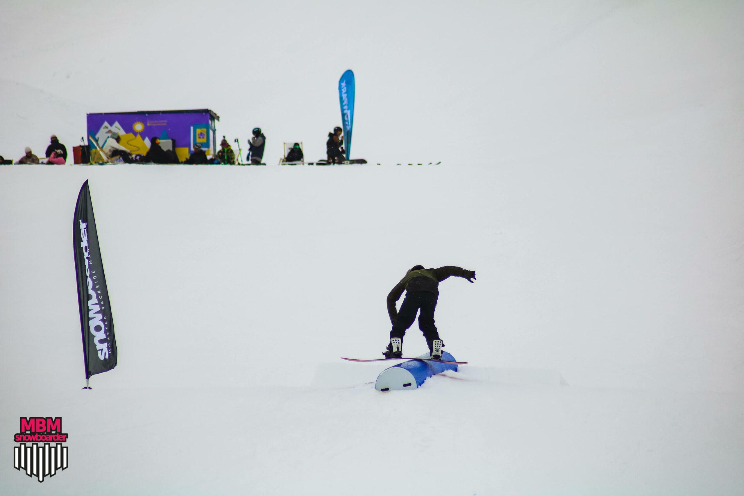 snowboarderMBM_sd_kaunertal_039