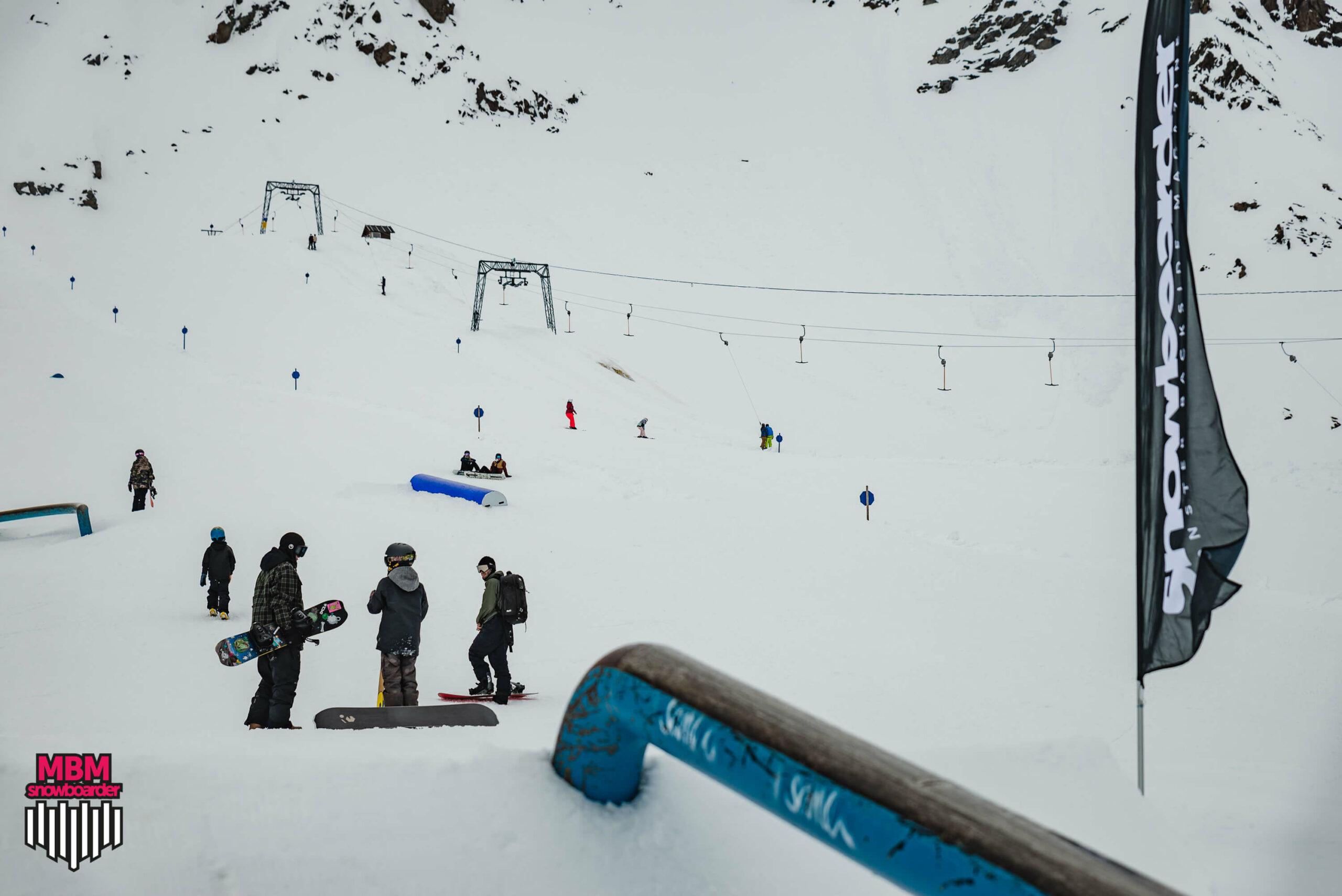 snowboarderMBM_sd_kaunertal_040