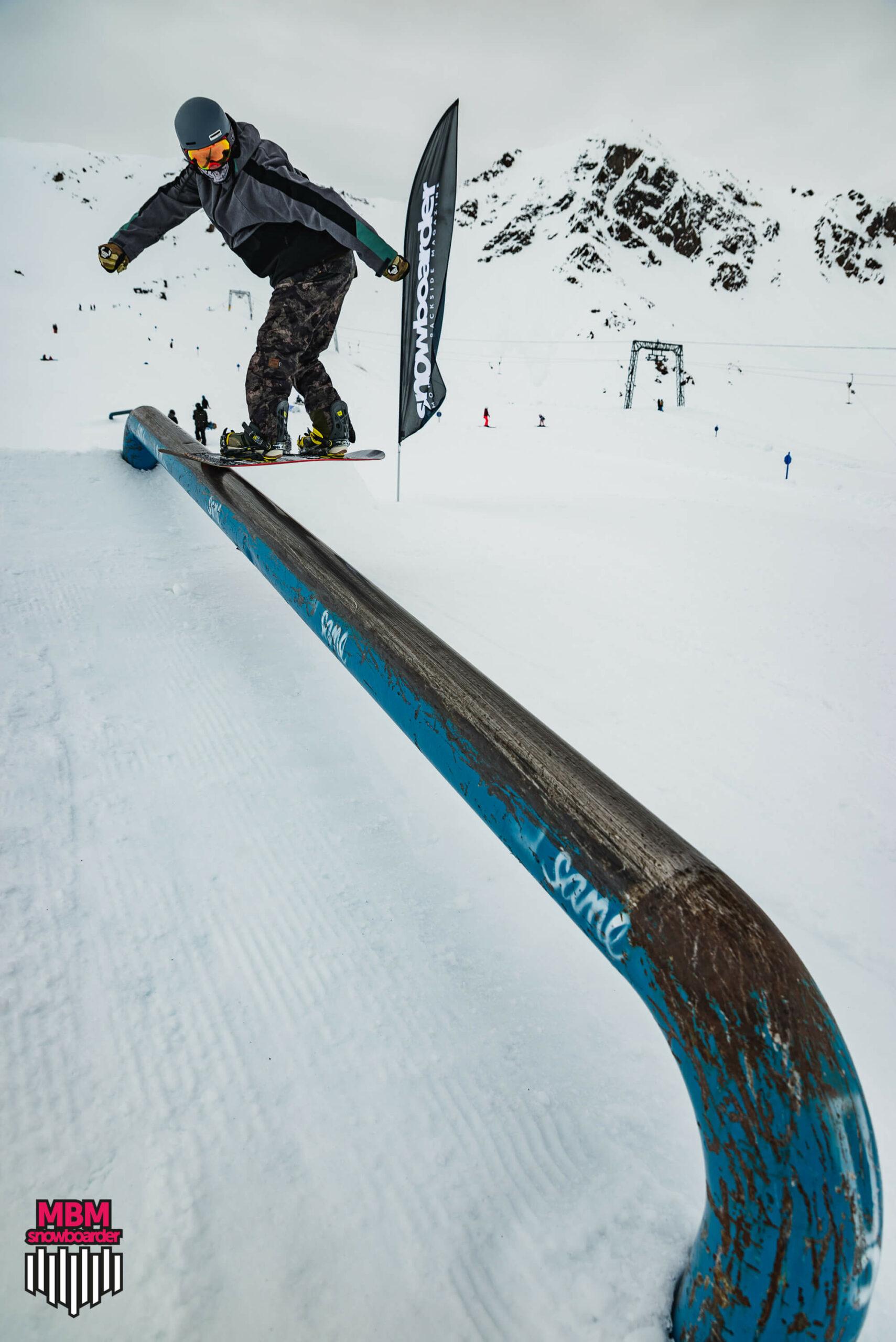 snowboarderMBM_sd_kaunertal_041