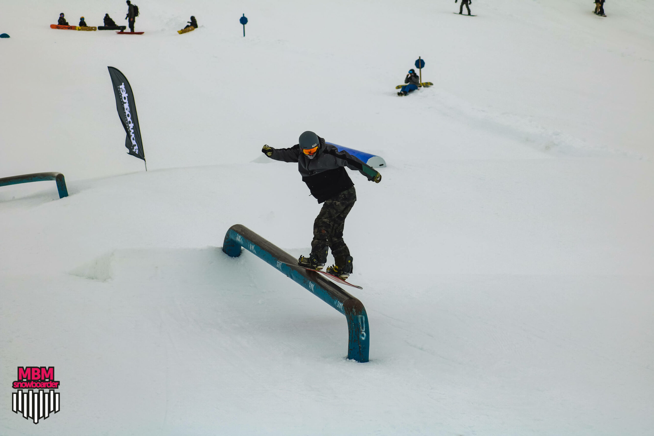 snowboarderMBM_sd_kaunertal_042