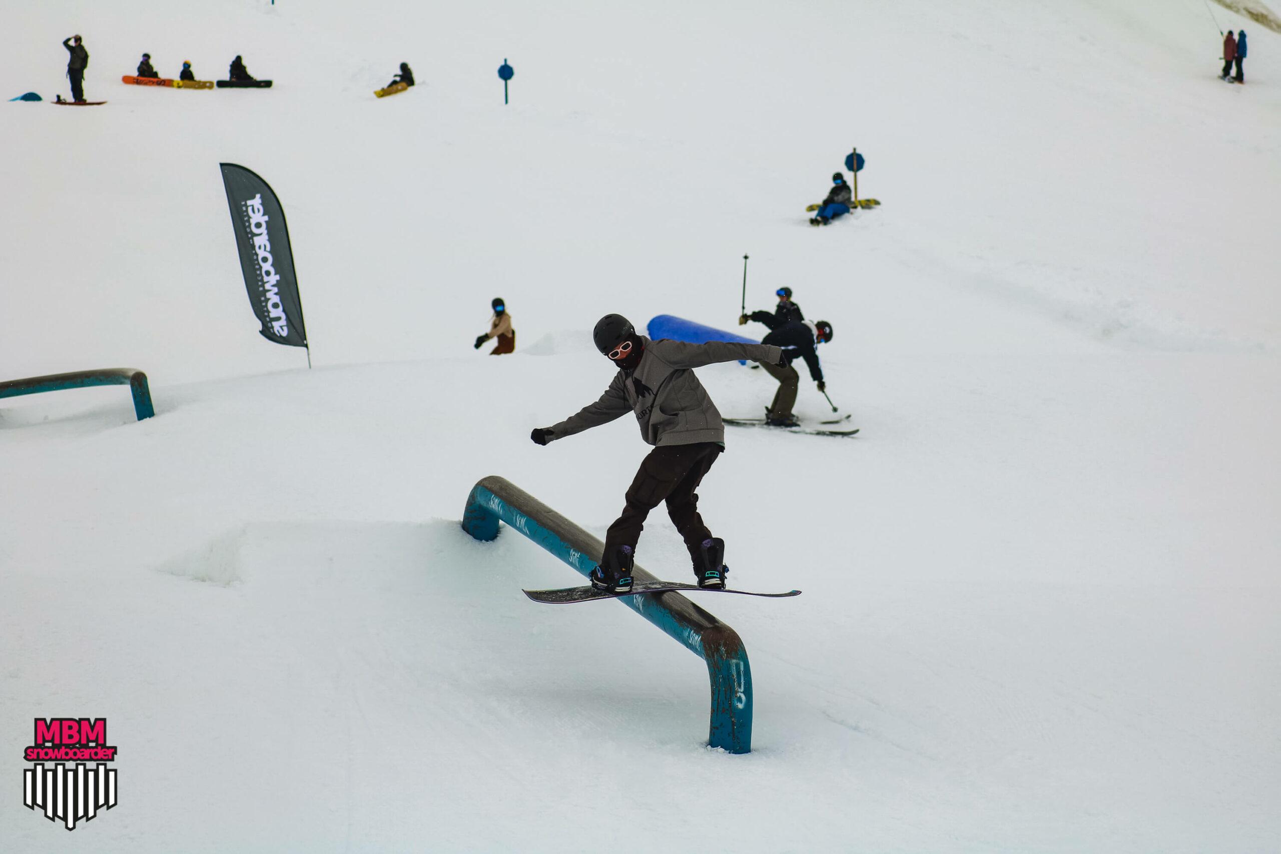 snowboarderMBM_sd_kaunertal_043