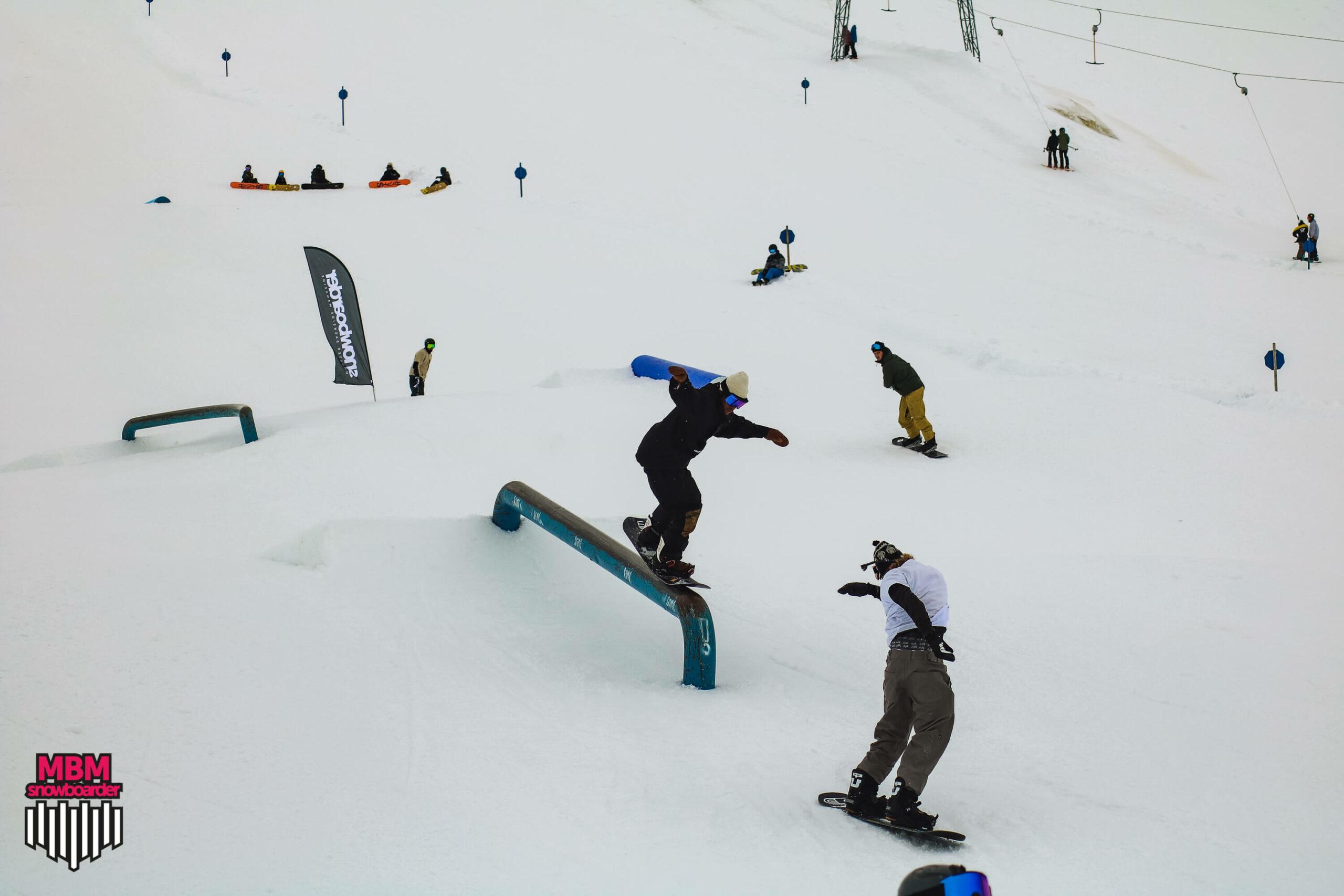 snowboarderMBM_sd_kaunertal_044