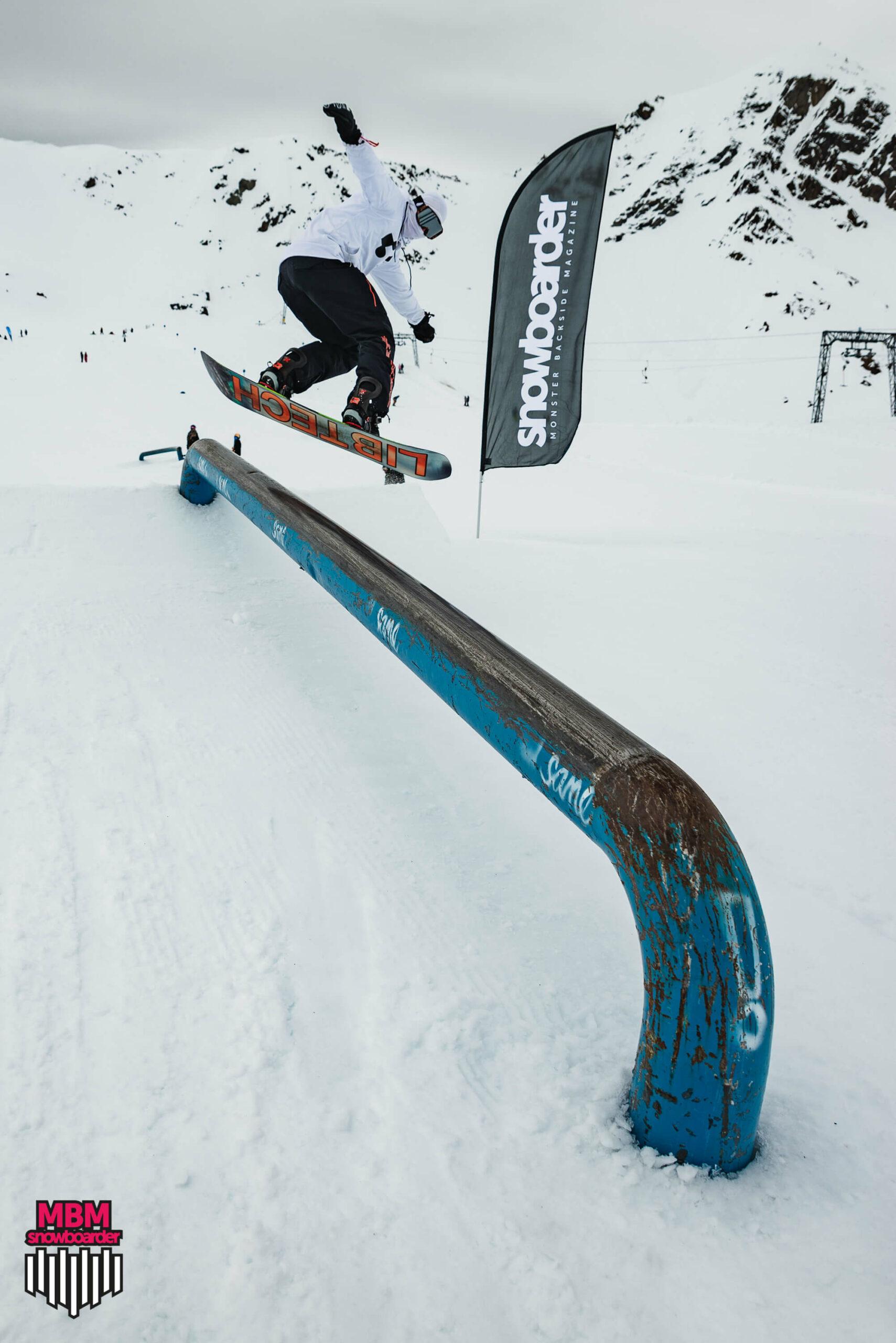 snowboarderMBM_sd_kaunertal_045