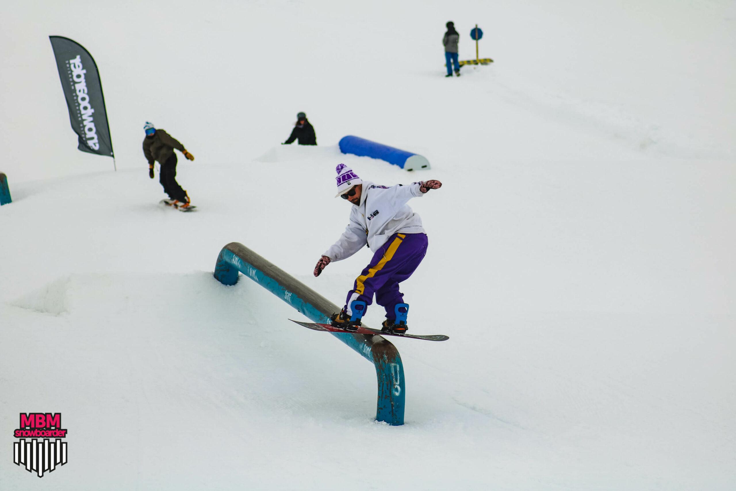 snowboarderMBM_sd_kaunertal_046