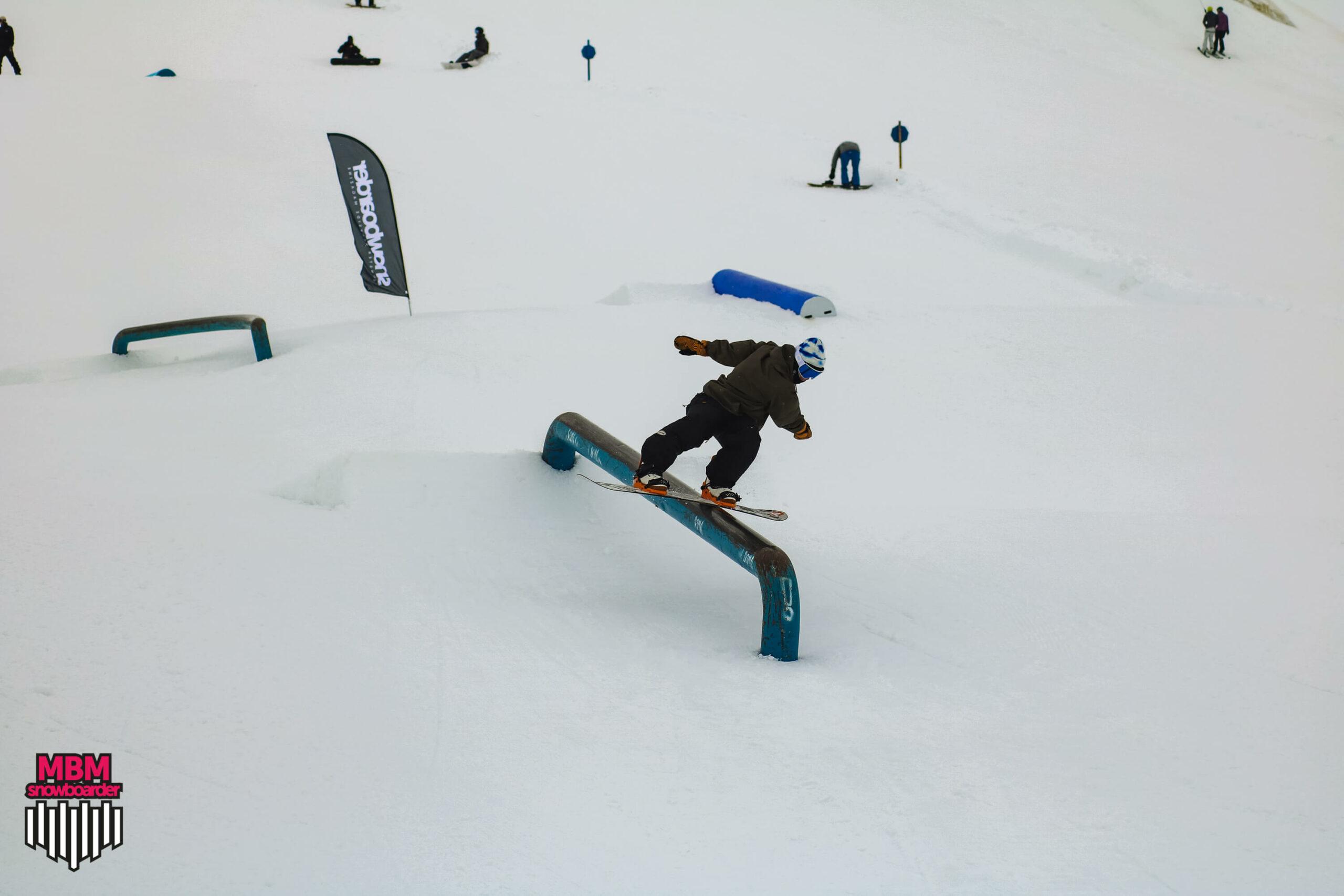 snowboarderMBM_sd_kaunertal_047