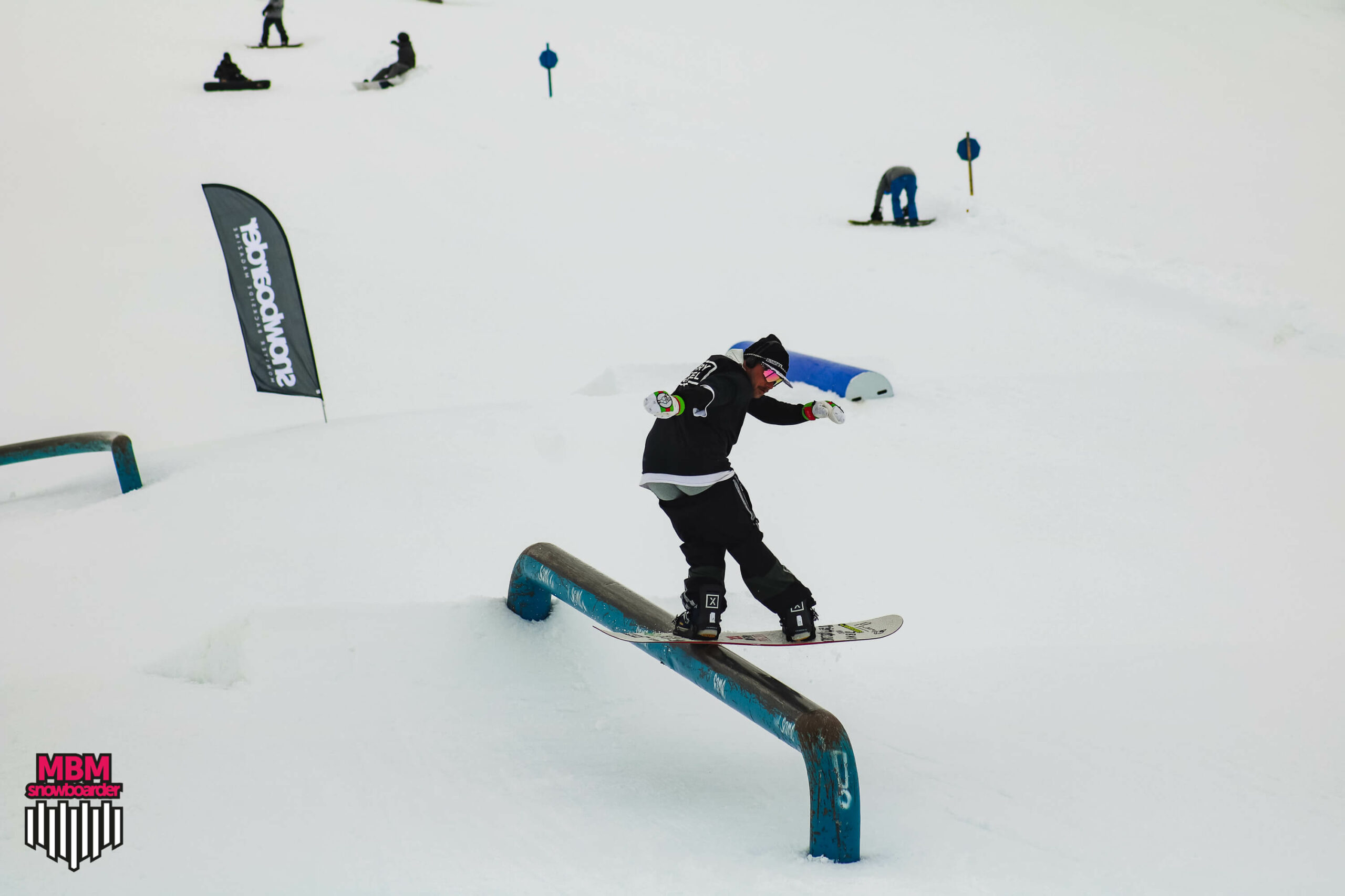 snowboarderMBM_sd_kaunertal_048