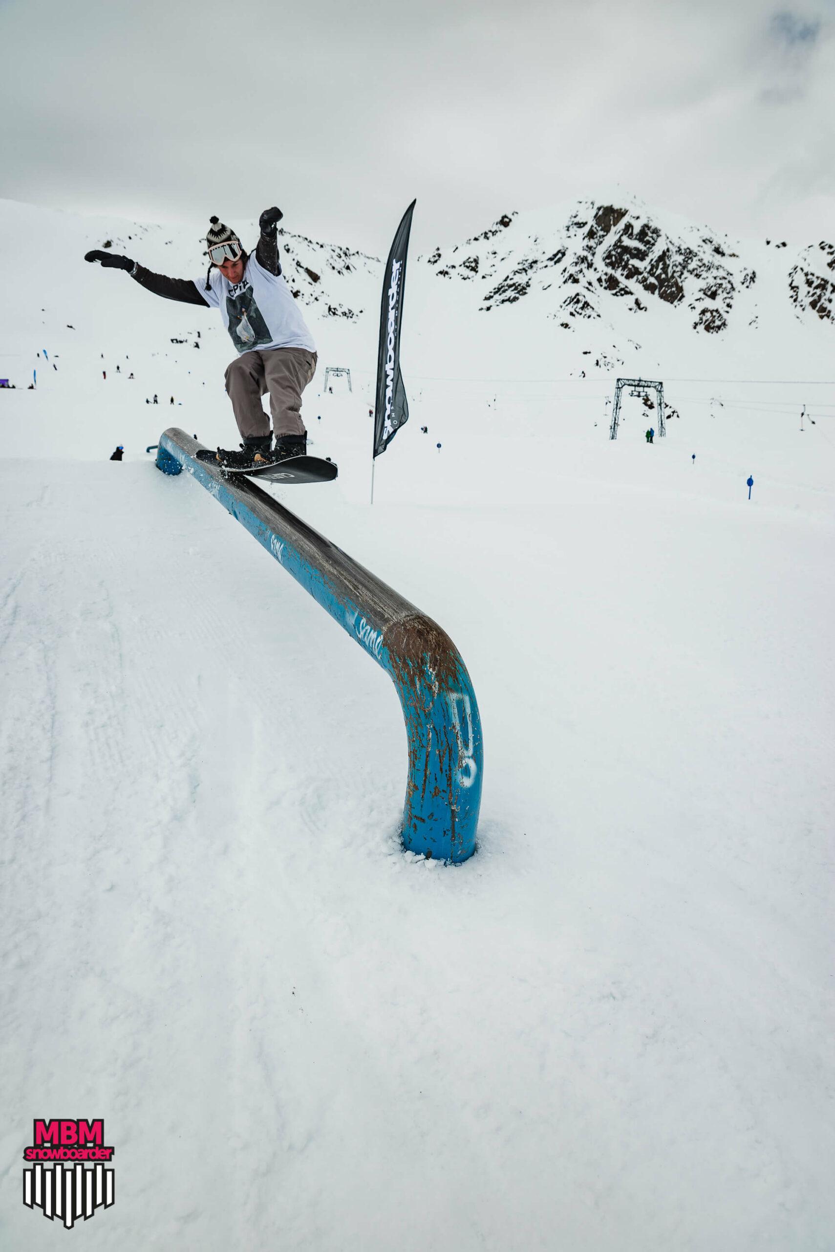 snowboarderMBM_sd_kaunertal_049