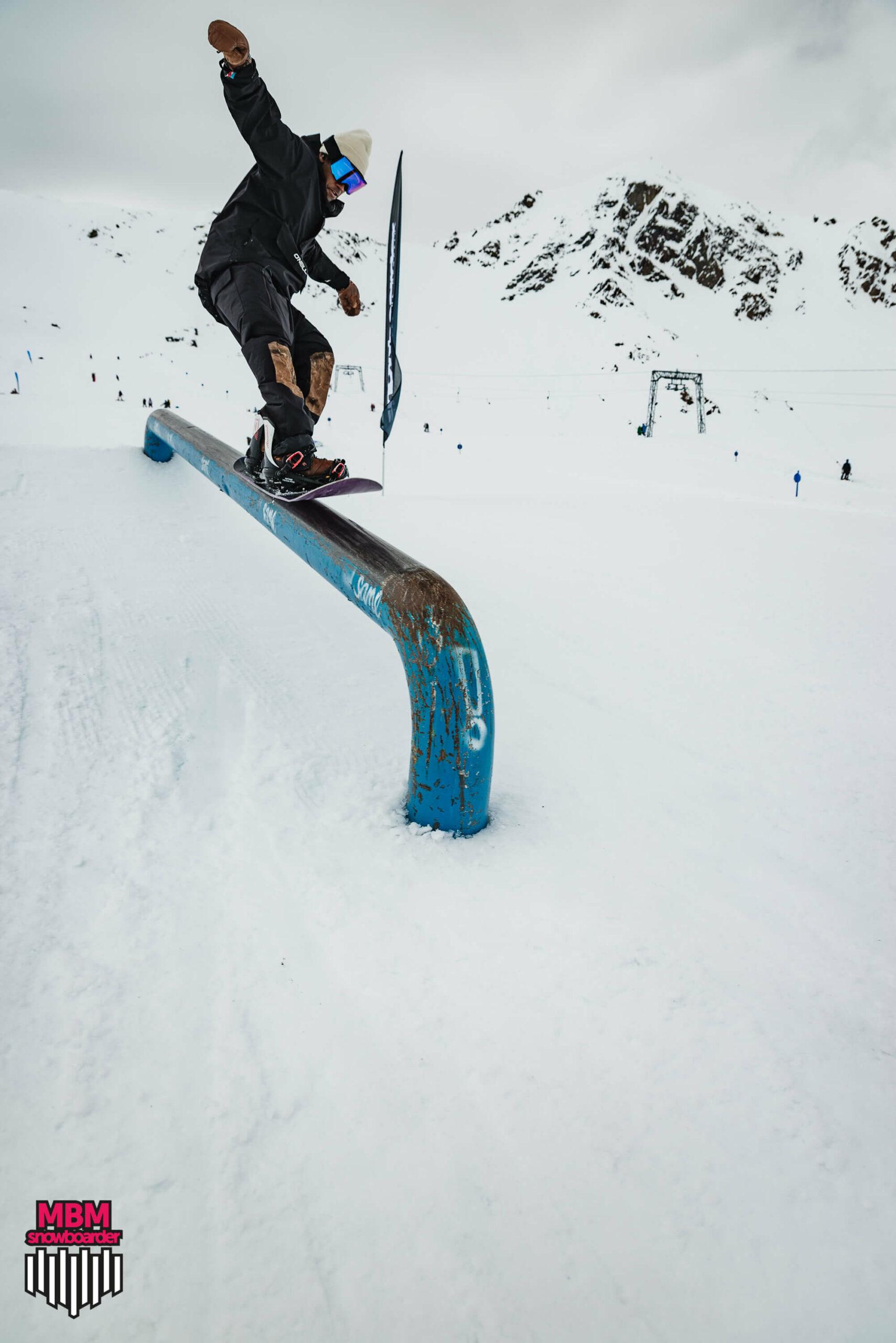 snowboarderMBM_sd_kaunertal_050