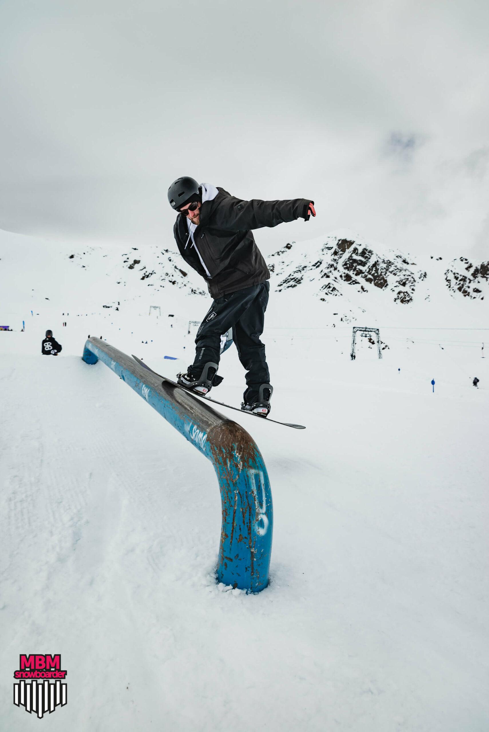 snowboarderMBM_sd_kaunertal_051