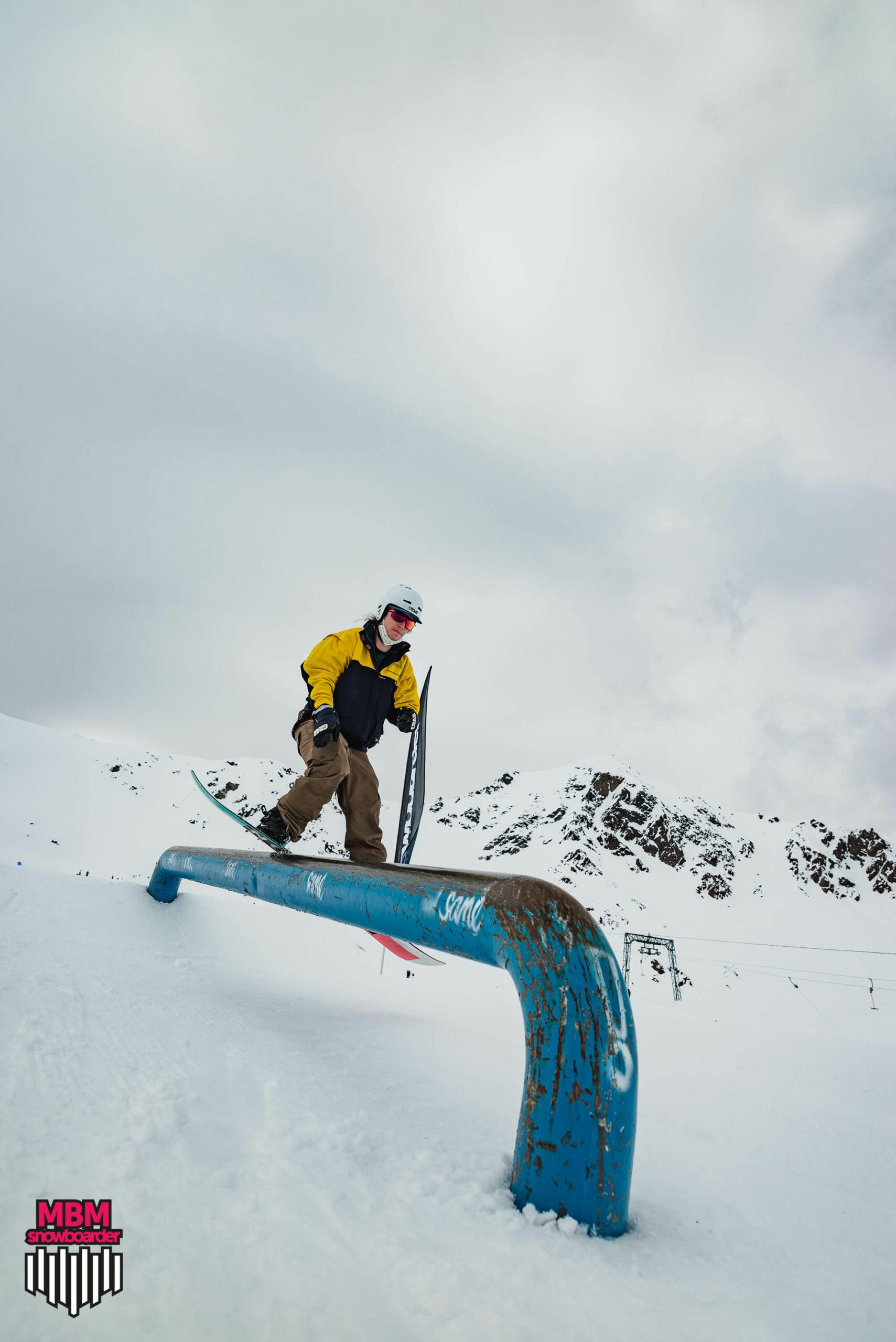 snowboarderMBM_sd_kaunertal_052