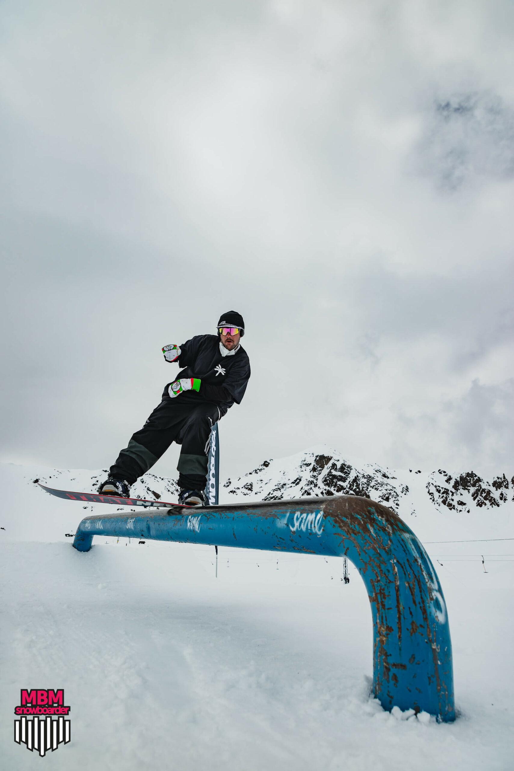 snowboarderMBM_sd_kaunertal_053