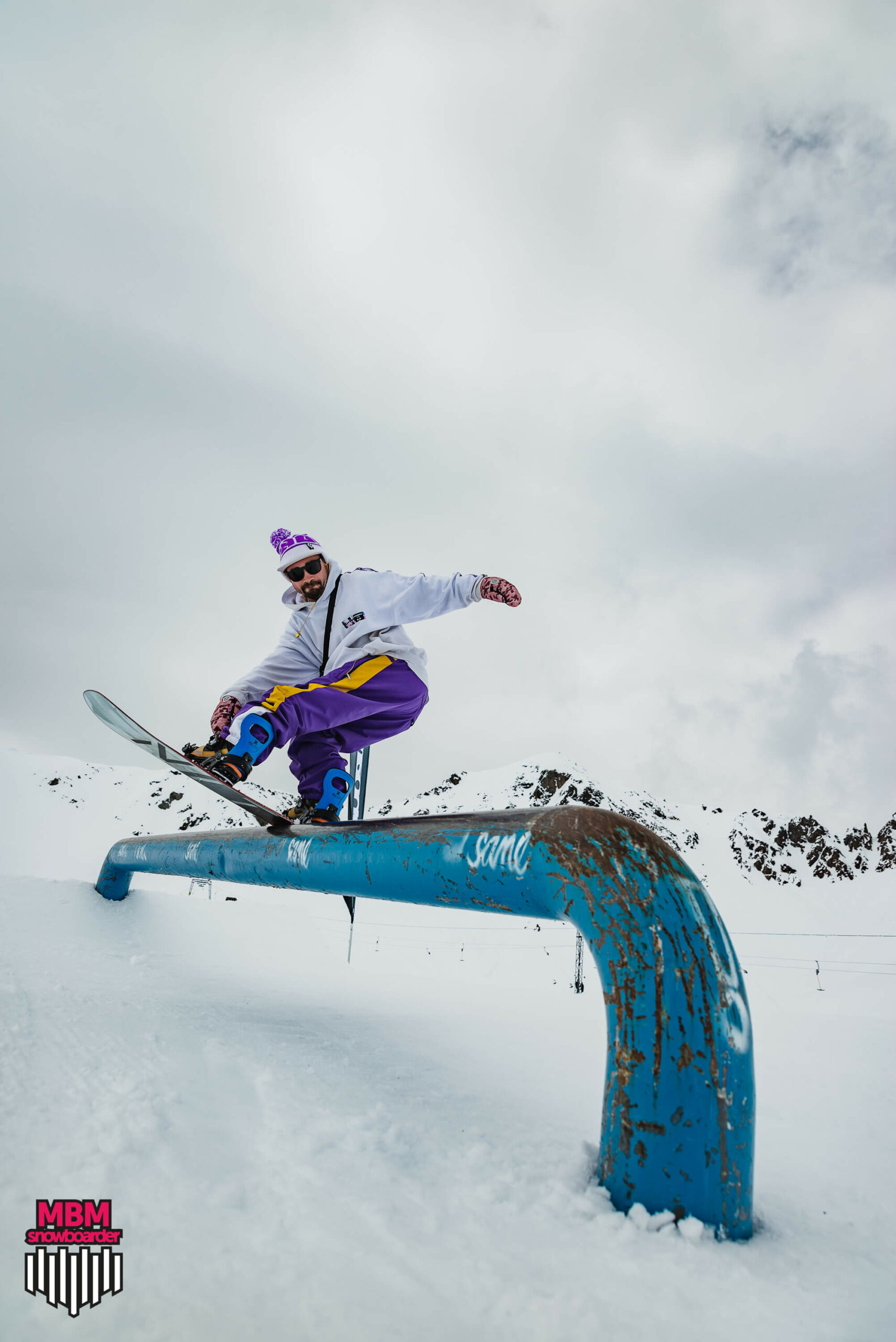 snowboarderMBM_sd_kaunertal_054