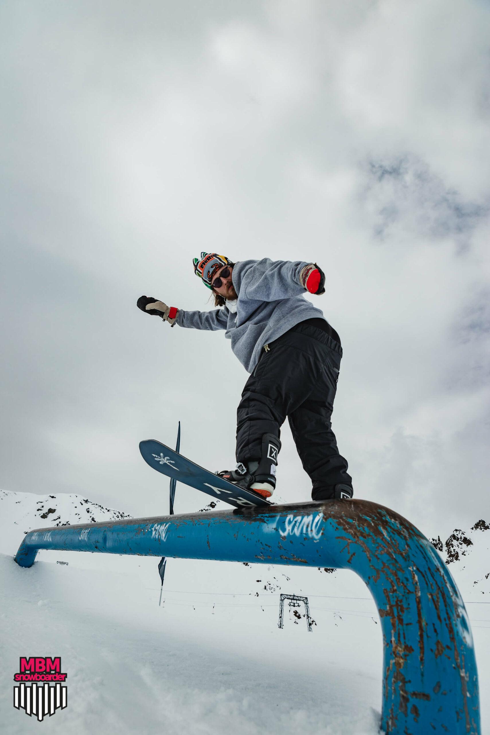 snowboarderMBM_sd_kaunertal_055