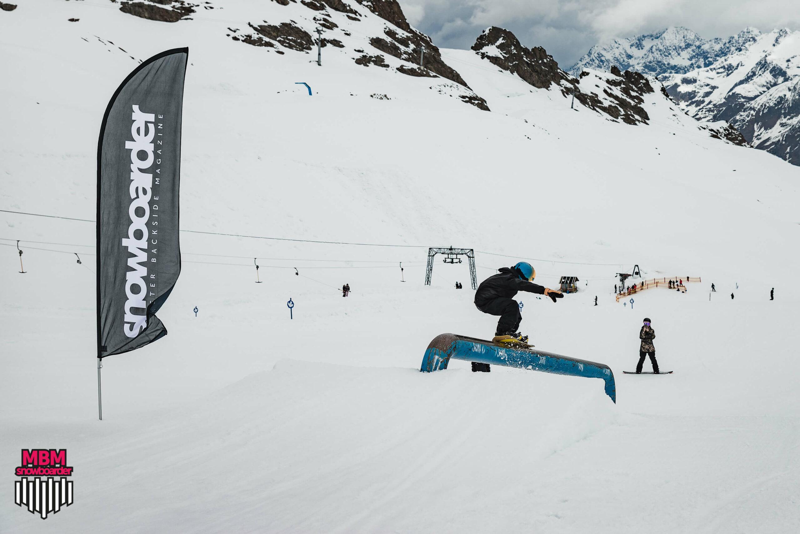 snowboarderMBM_sd_kaunertal_056