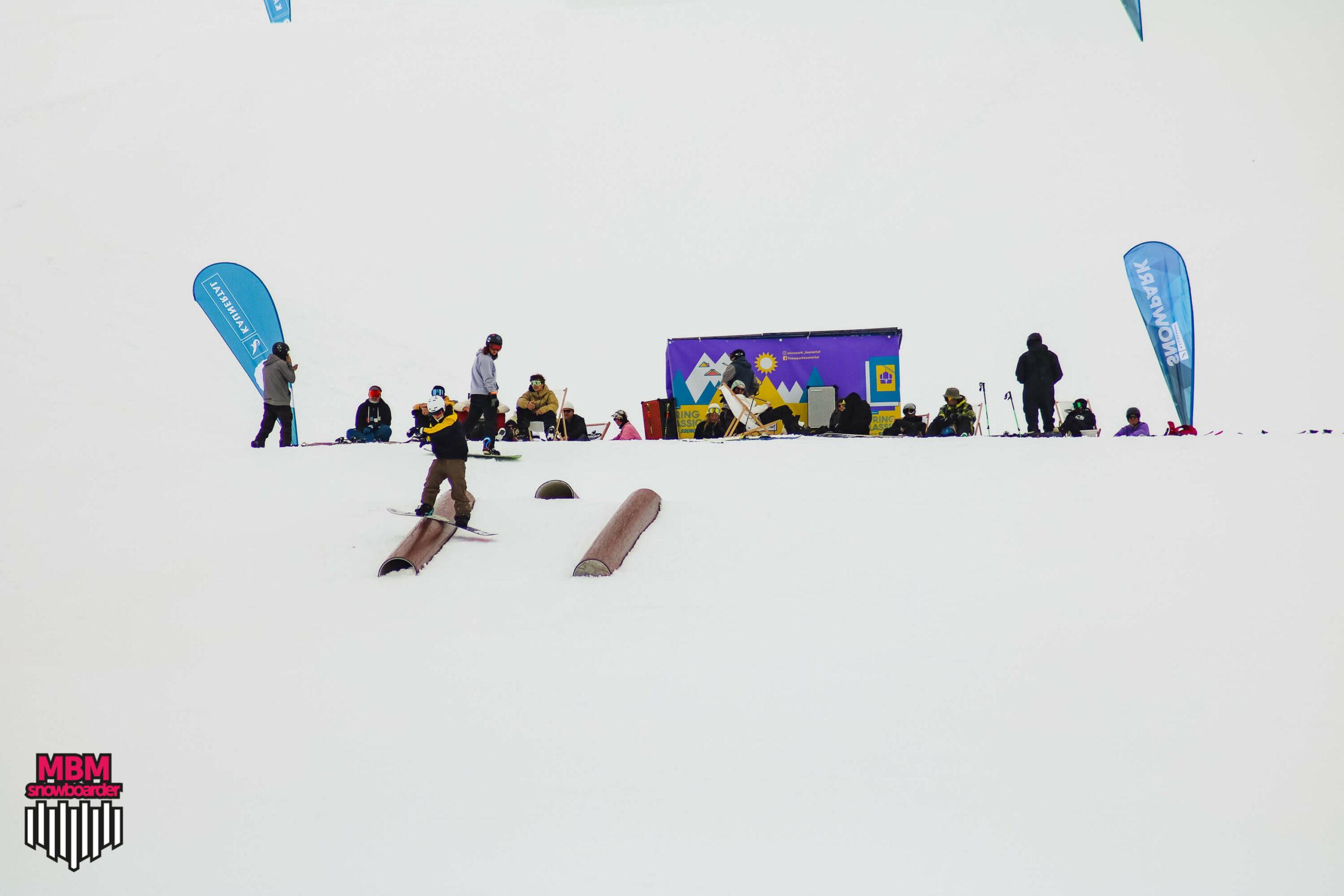 snowboarderMBM_sd_kaunertal_057