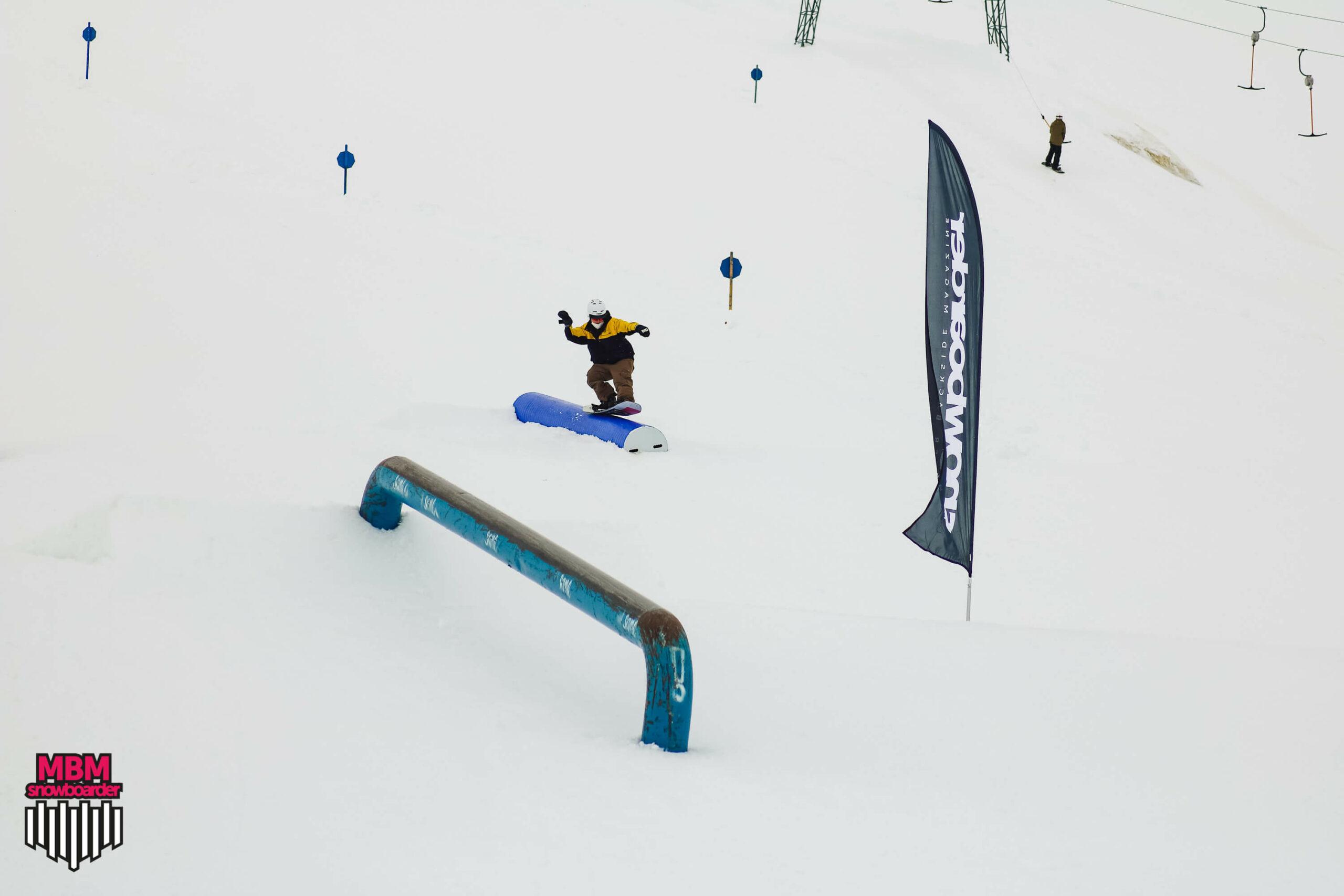 snowboarderMBM_sd_kaunertal_058