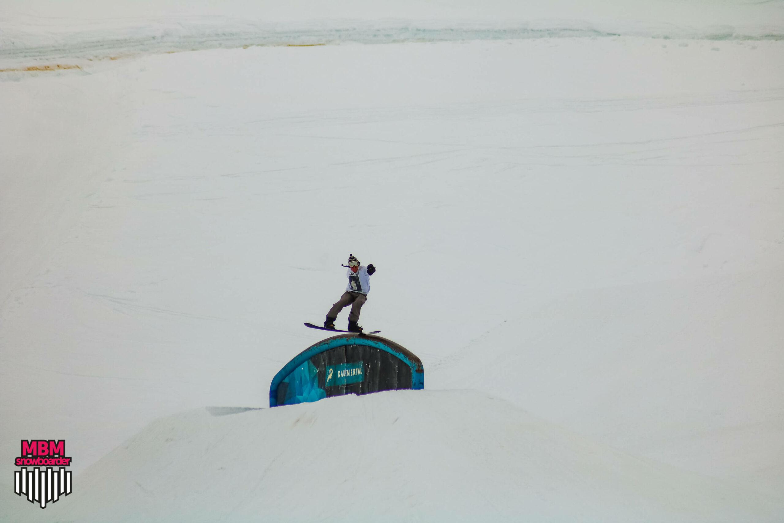 snowboarderMBM_sd_kaunertal_059