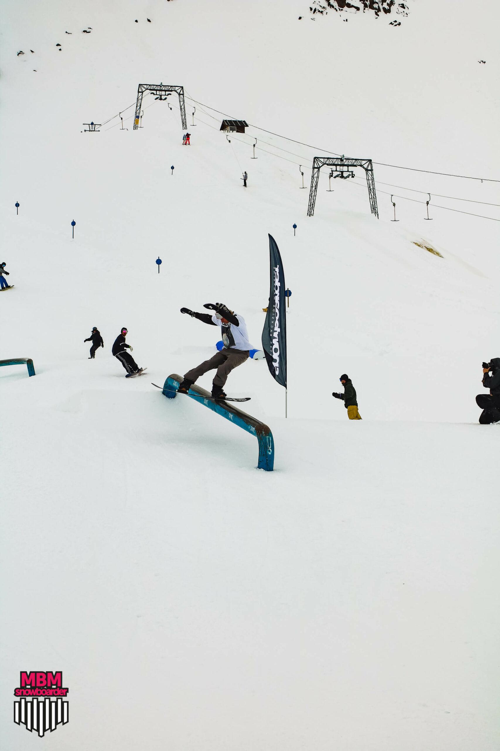 snowboarderMBM_sd_kaunertal_060