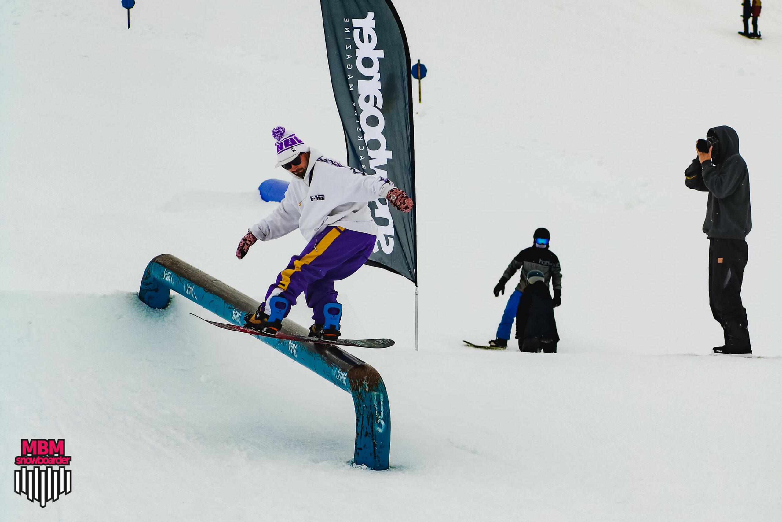 snowboarderMBM_sd_kaunertal_061