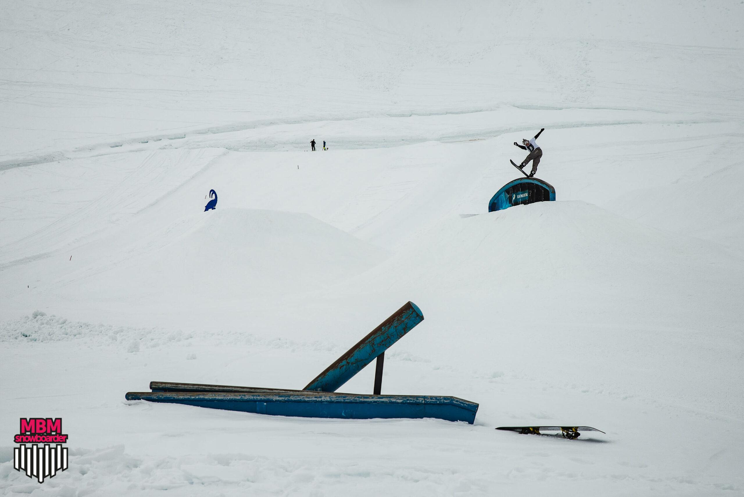 snowboarderMBM_sd_kaunertal_062