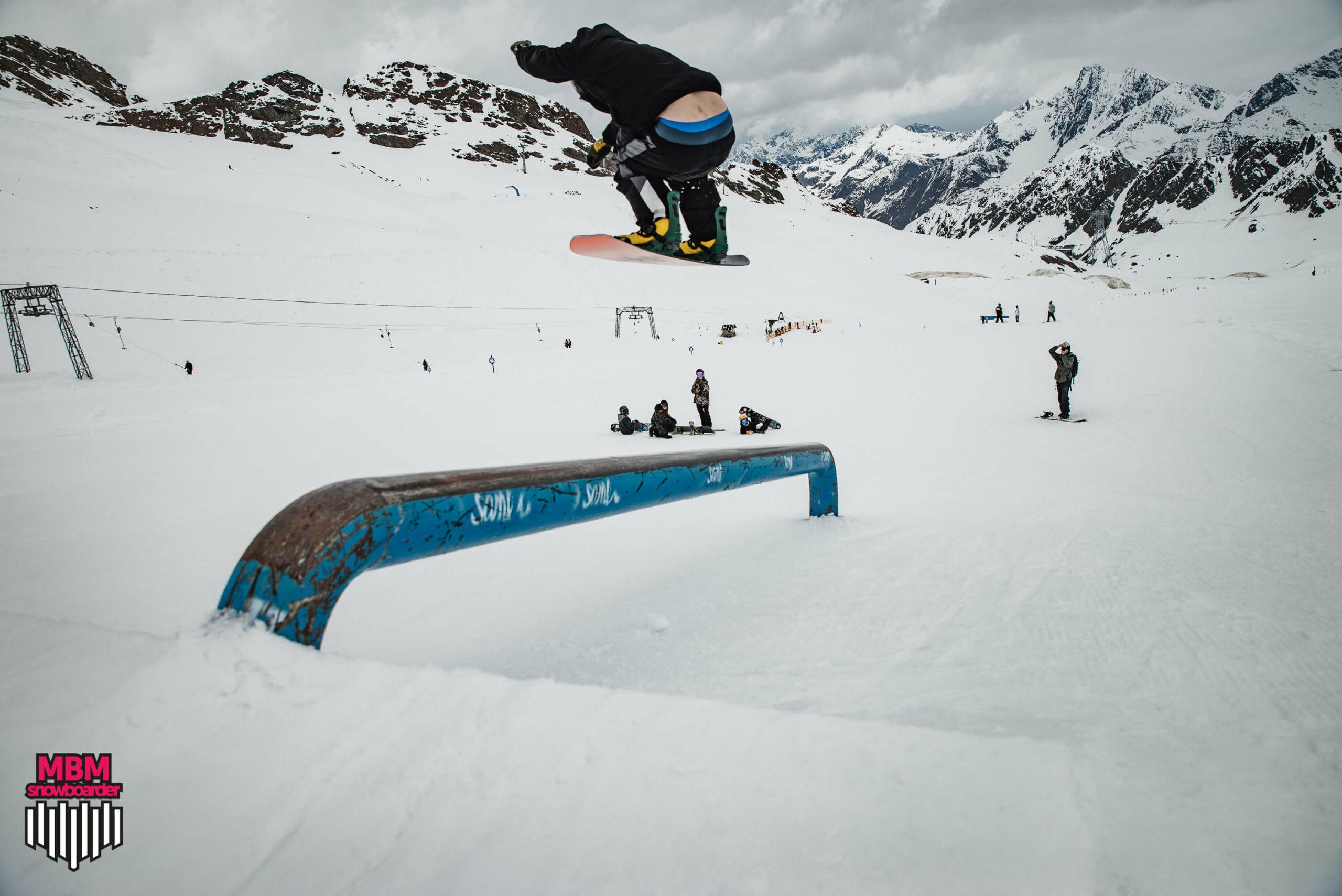 snowboarderMBM_sd_kaunertal_063