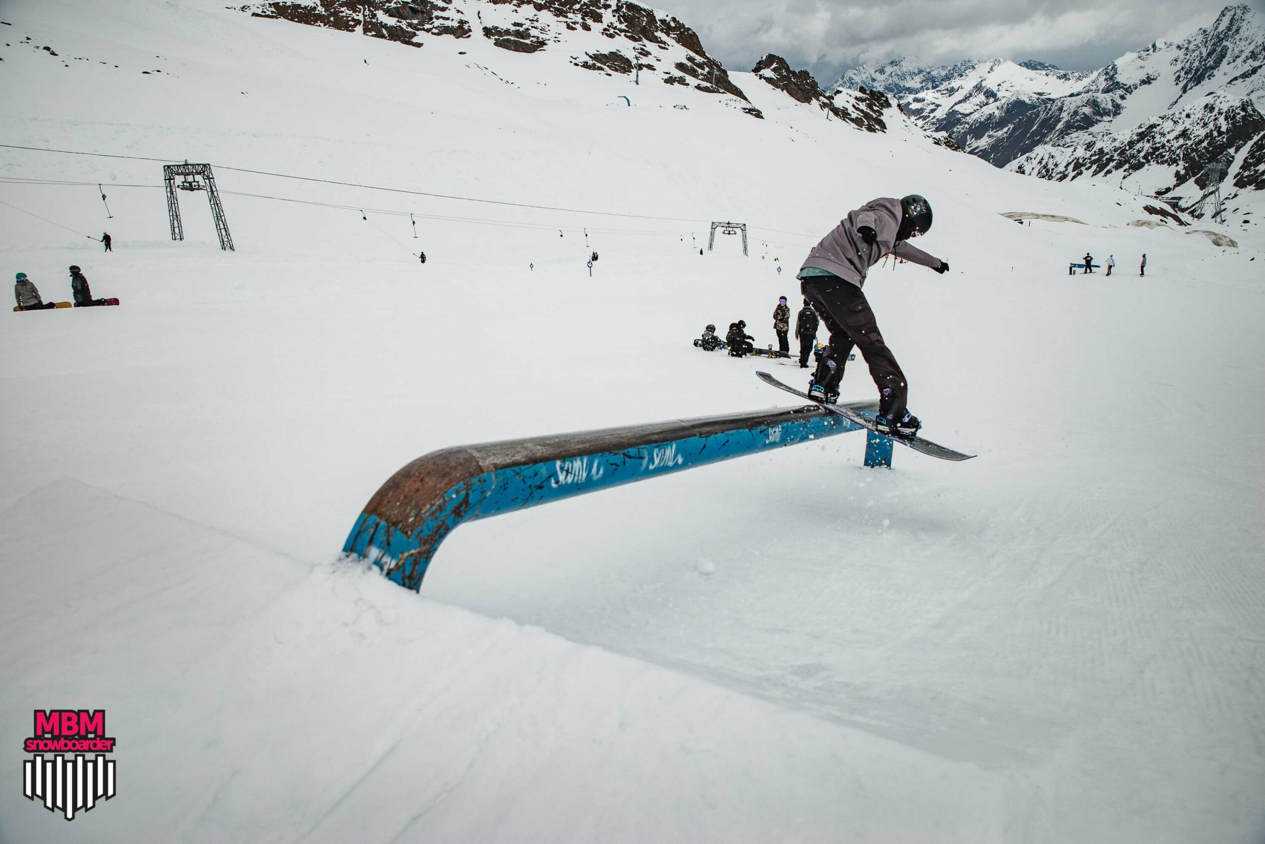 snowboarderMBM_sd_kaunertal_064