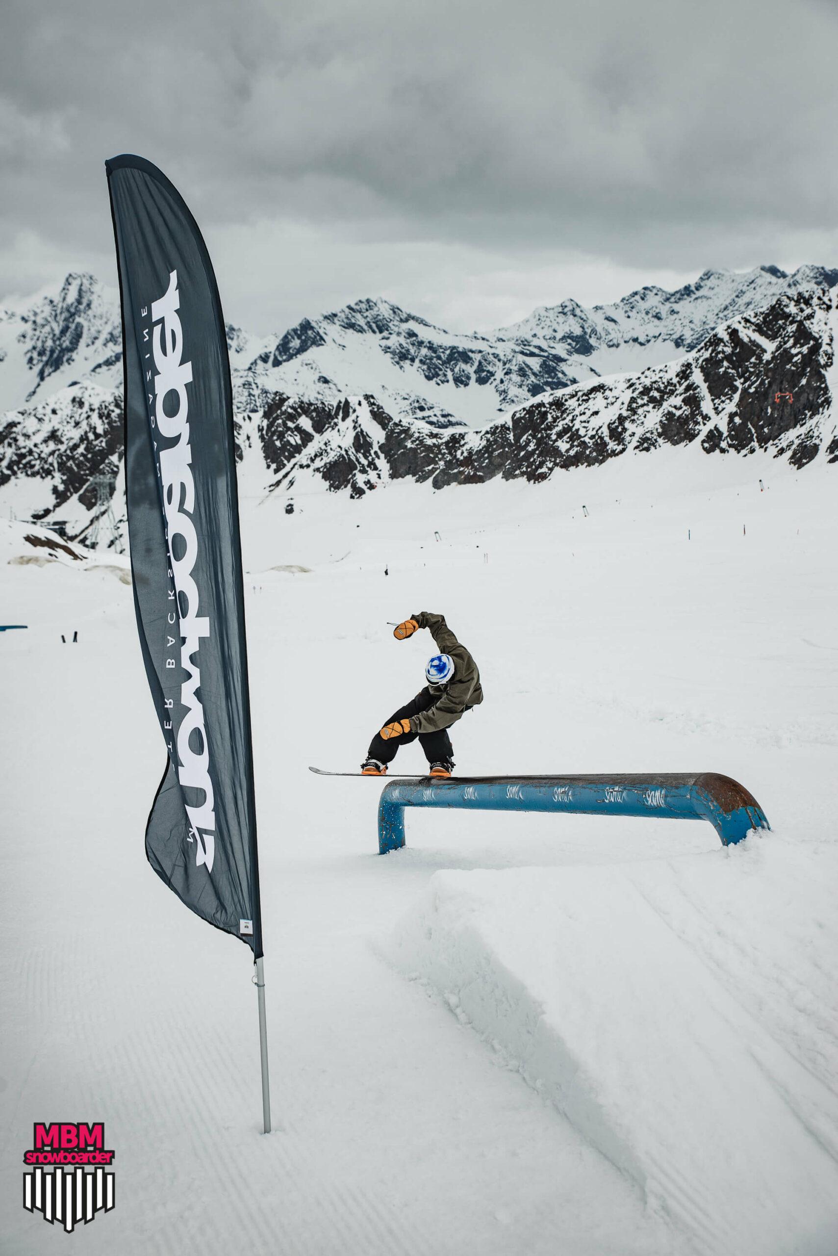 snowboarderMBM_sd_kaunertal_065
