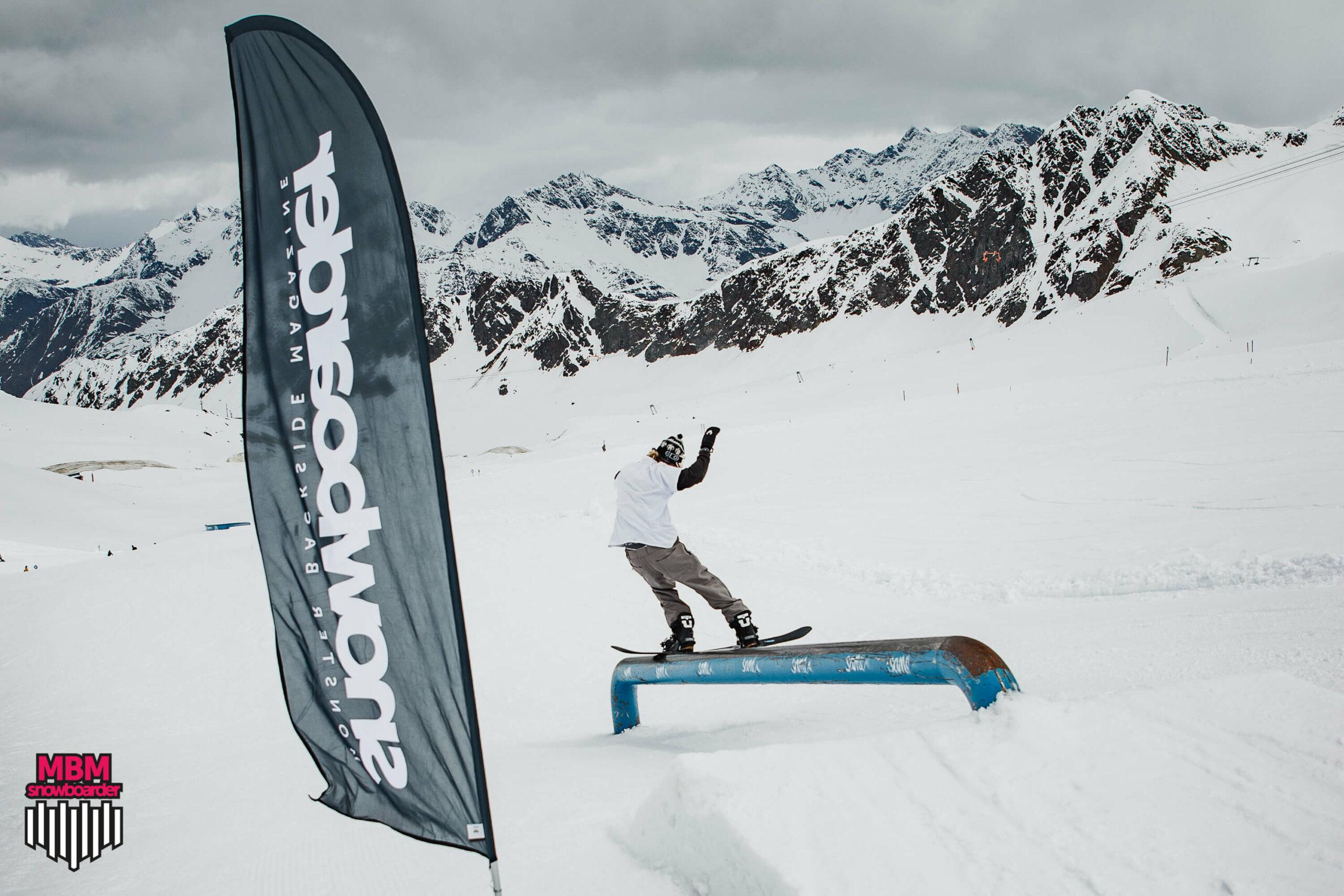 snowboarderMBM_sd_kaunertal_066