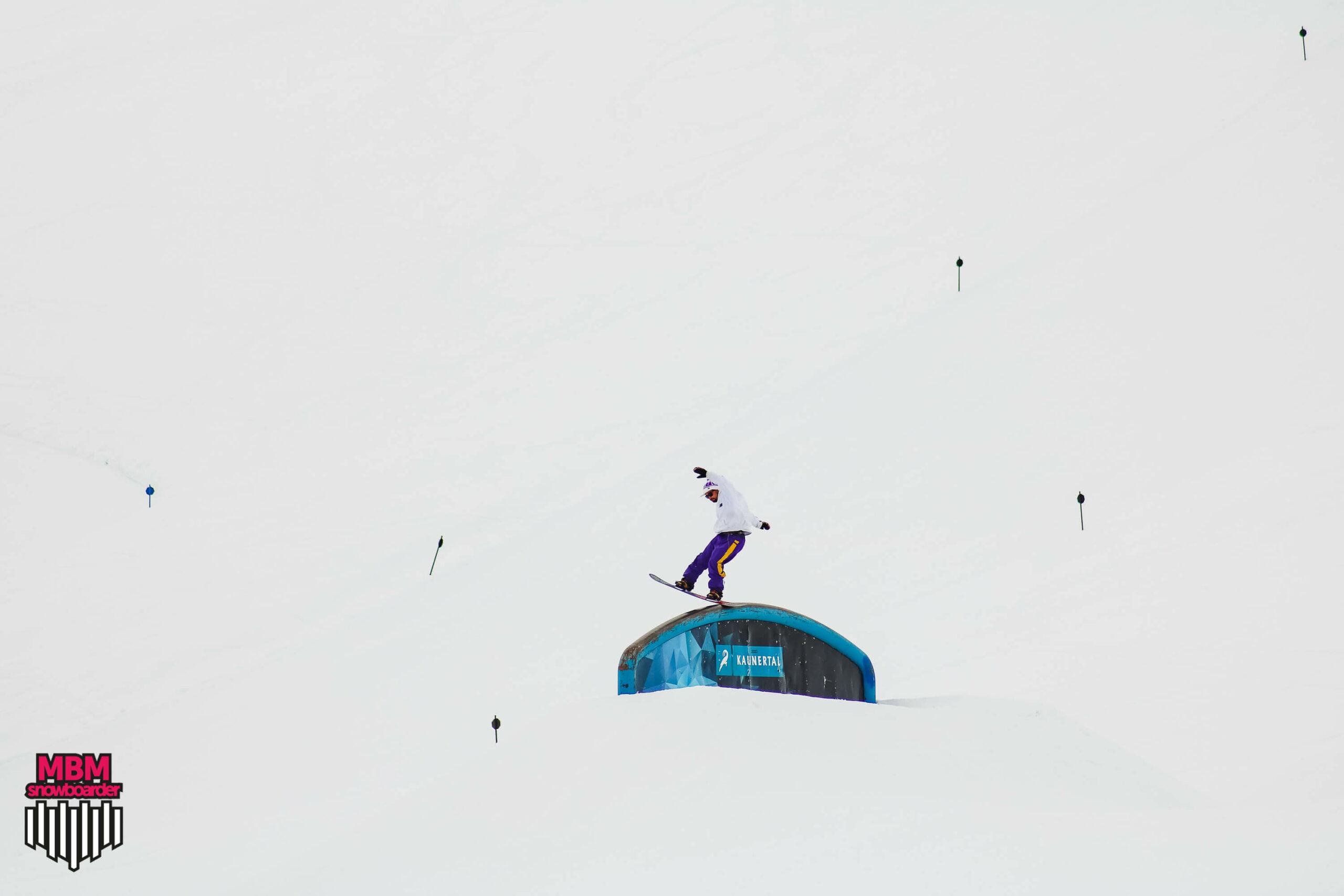 snowboarderMBM_sd_kaunertal_069