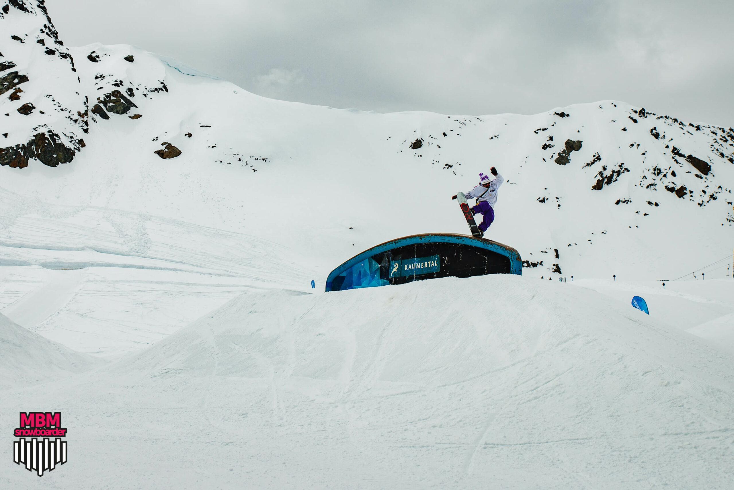 snowboarderMBM_sd_kaunertal_071
